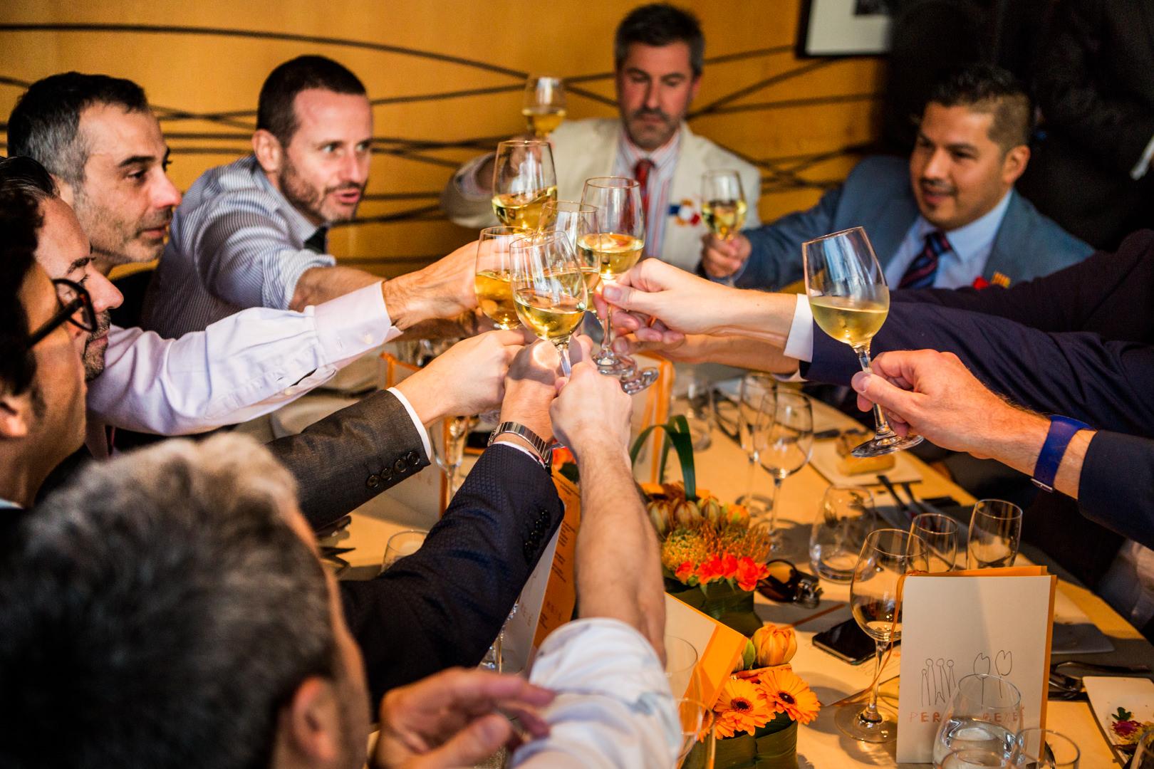 Same-sex-wedding-barcelona-boda- gay-samesex-engagement-Rafael-Torres-fotografo-bodas-sevilla-madrid-barcelona-wedding-photographer--49.jpg