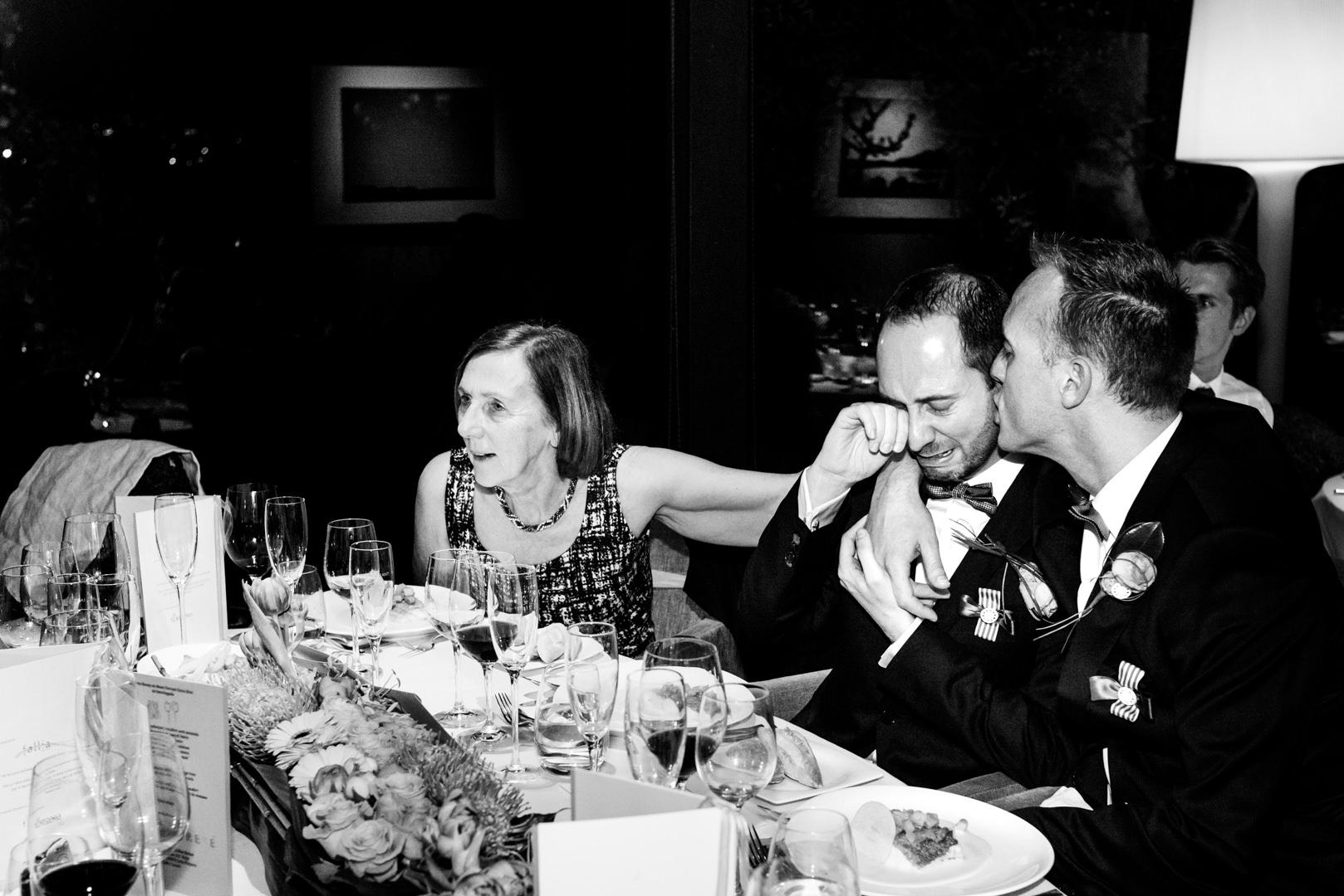 Same-sex-wedding-barcelona-boda- gay-samesex-engagement-Rafael-Torres-fotografo-bodas-sevilla-madrid-barcelona-wedding-photographer--51.jpg