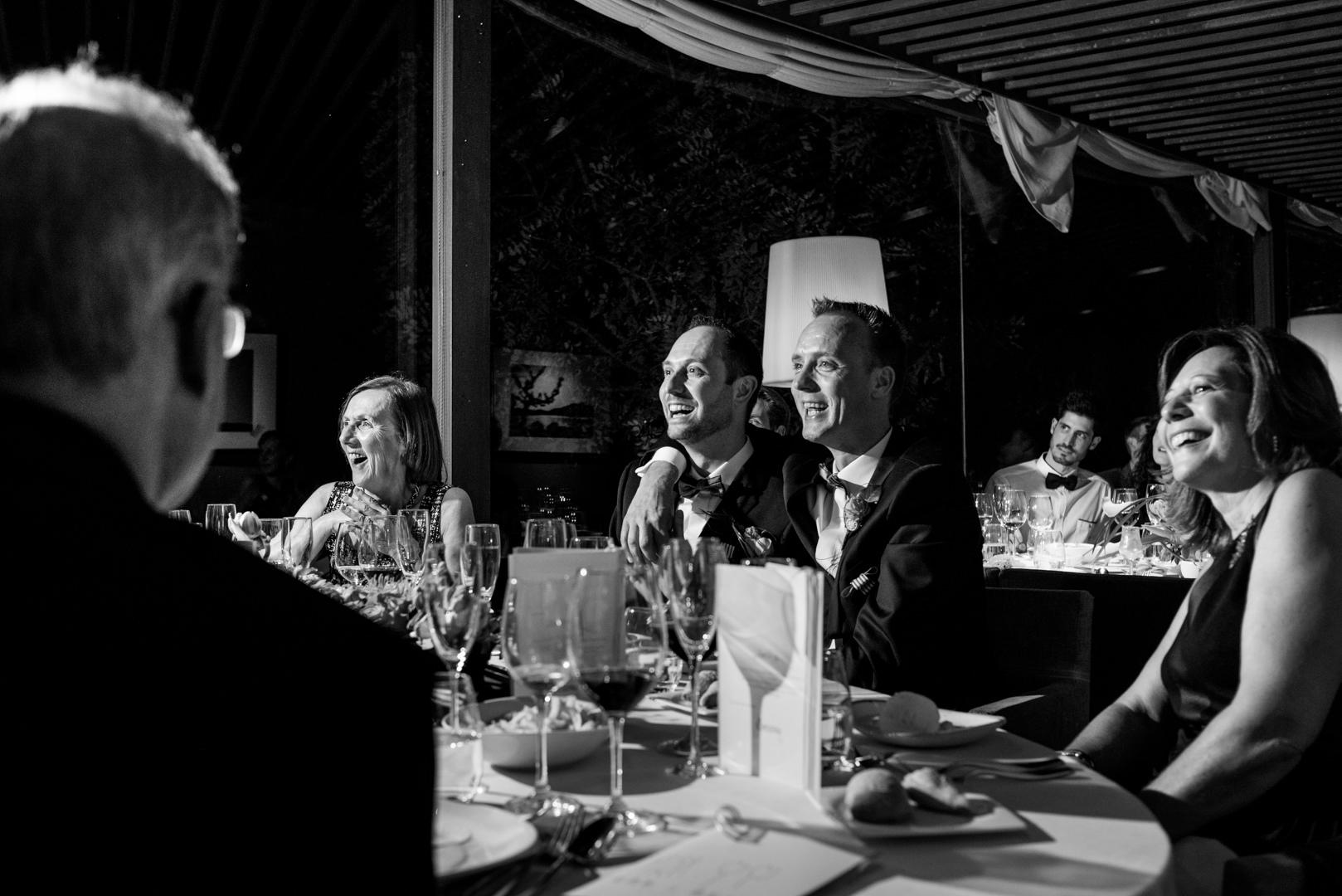 Same-sex-wedding-barcelona-boda- gay-samesex-engagement-Rafael-Torres-fotografo-bodas-sevilla-madrid-barcelona-wedding-photographer--53.jpg