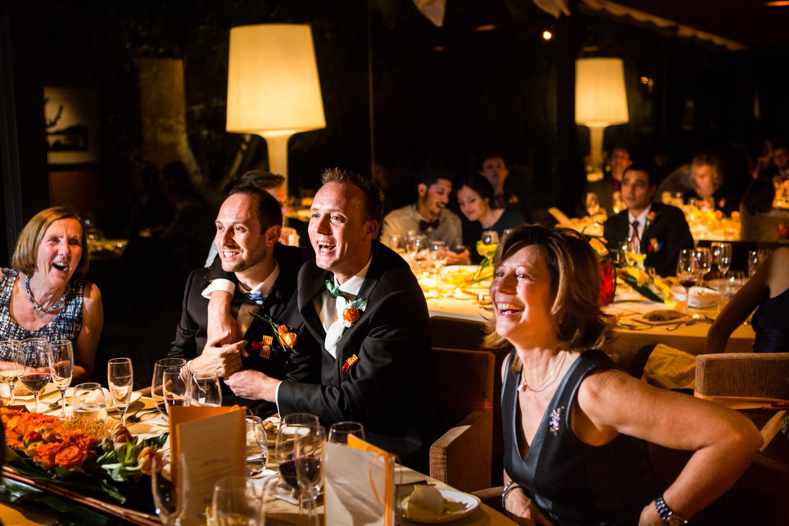 Same-sex-wedding-barcelona-boda- gay-samesex-engagement-Rafael-Torres-fotografo-bodas-sevilla-madrid-barcelona-wedding-photographer--52.jpg