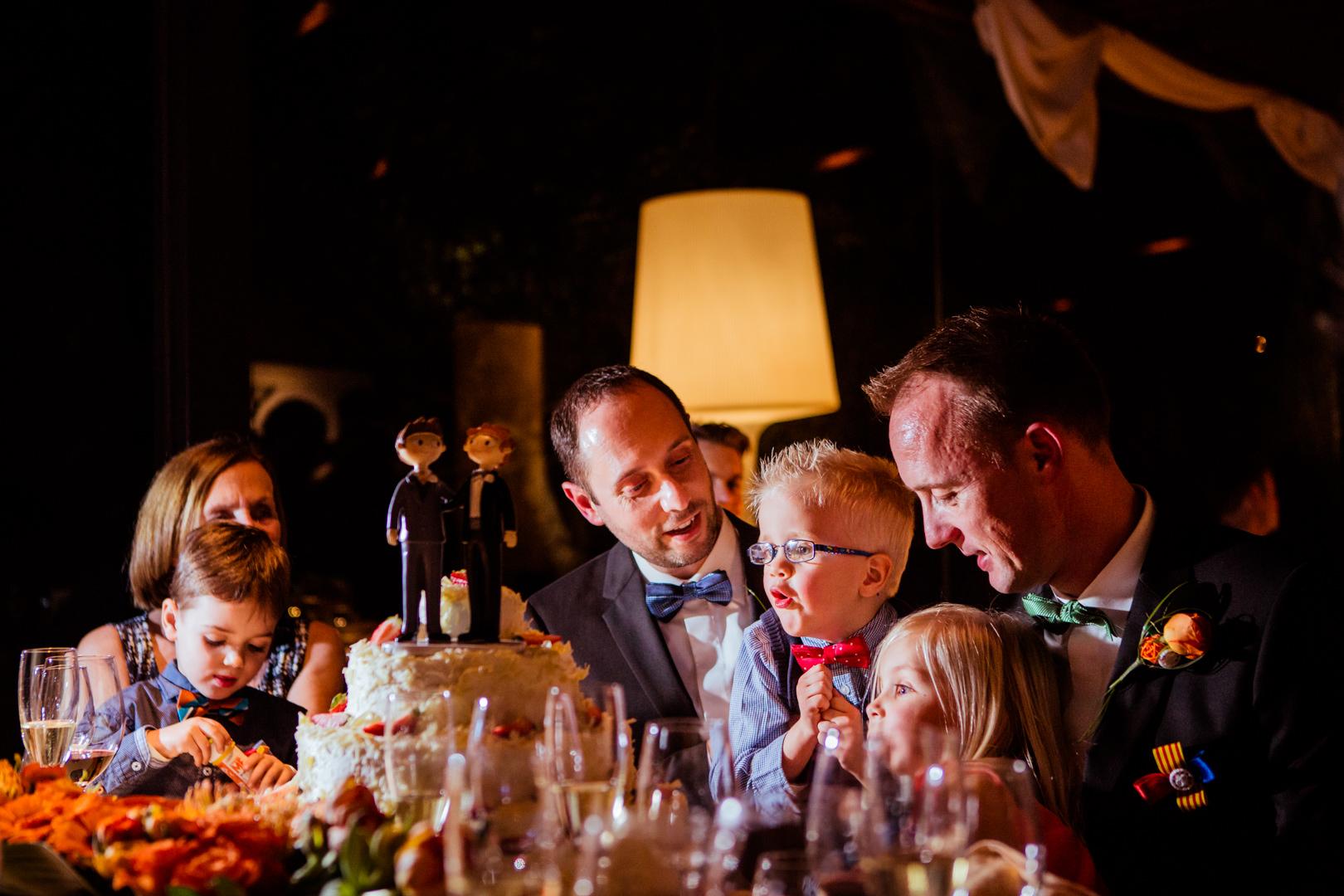 Same-sex-wedding-barcelona-boda- gay-samesex-engagement-Rafael-Torres-fotografo-bodas-sevilla-madrid-barcelona-wedding-photographer--54.jpg