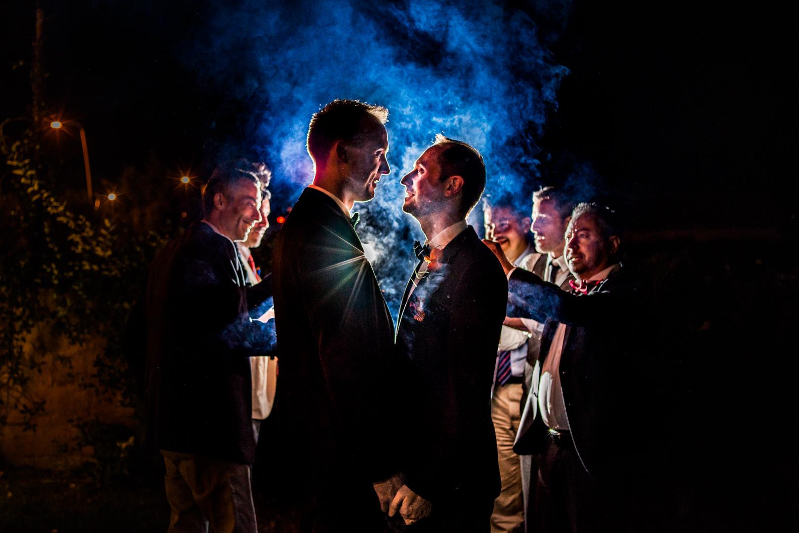 Same-sex-wedding-barcelona-boda- gay-samesex-engagement-Rafael-Torres-fotografo-bodas-sevilla-madrid-barcelona-wedding-photographer--57.jpg
