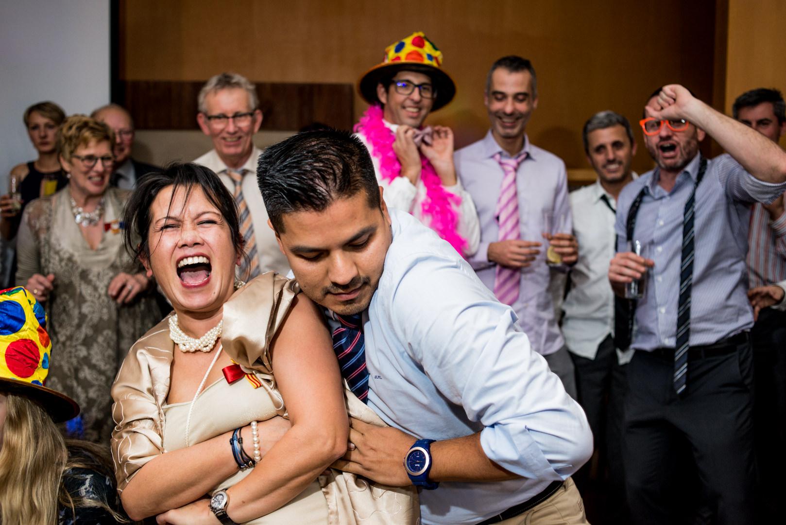 Same-sex-wedding-barcelona-boda- gay-samesex-engagement-Rafael-Torres-fotografo-bodas-sevilla-madrid-barcelona-wedding-photographer--59.jpg