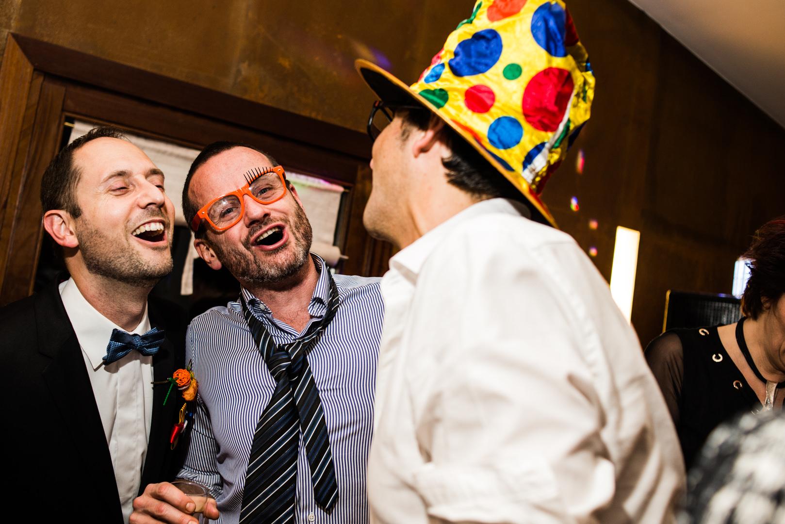 Same-sex-wedding-barcelona-boda- gay-samesex-engagement-Rafael-Torres-fotografo-bodas-sevilla-madrid-barcelona-wedding-photographer--61.jpg