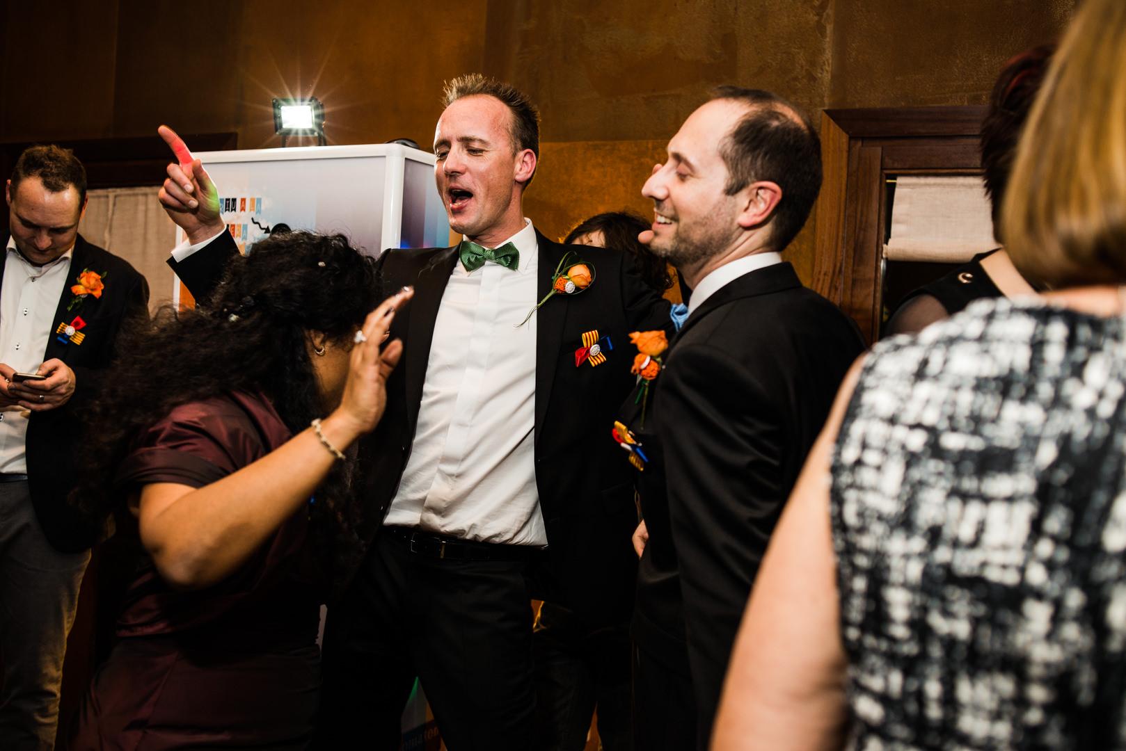 Same-sex-wedding-barcelona-boda- gay-samesex-engagement-Rafael-Torres-fotografo-bodas-sevilla-madrid-barcelona-wedding-photographer--60.jpg