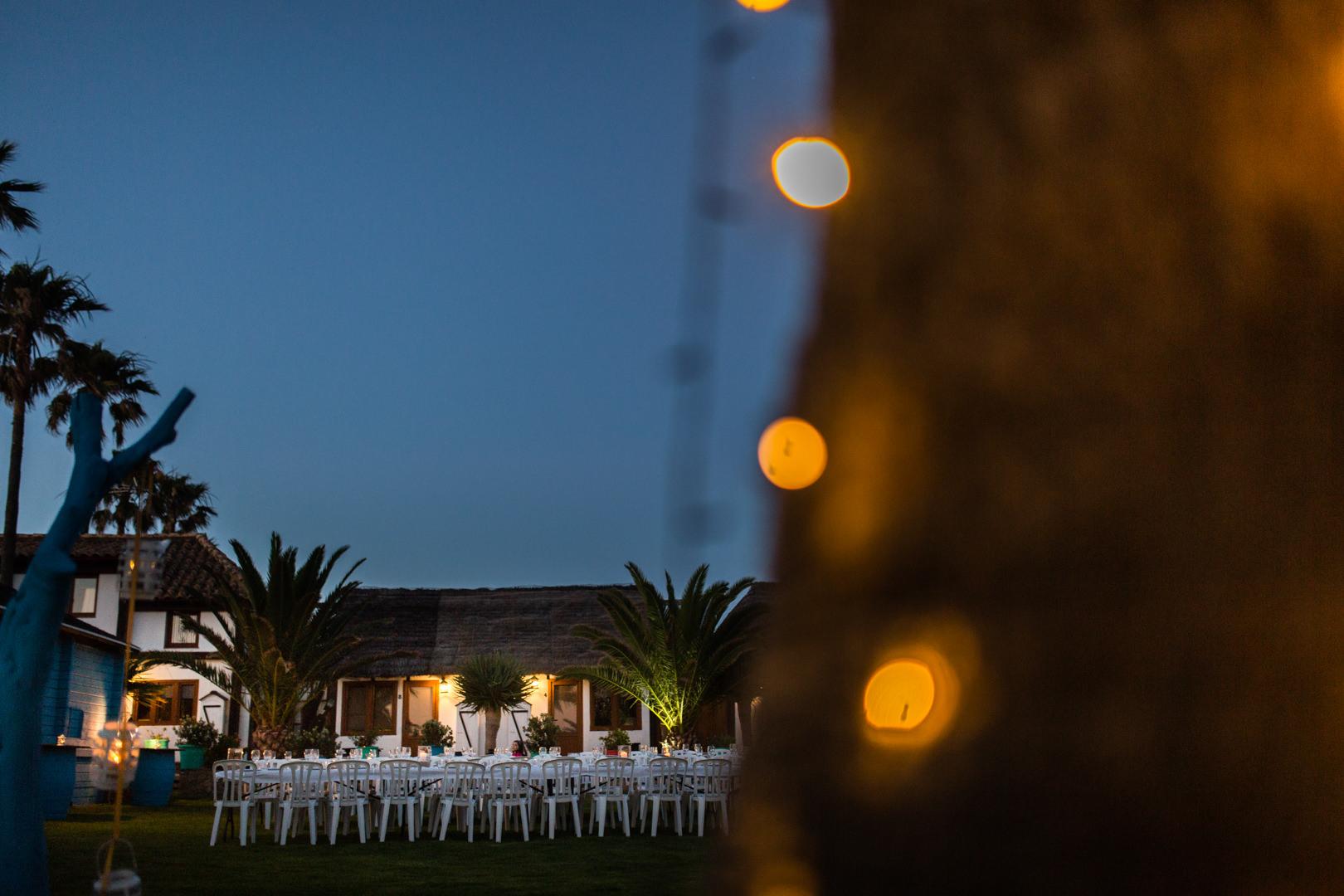 Boda-Sajorami-Beach-Cadiz-Zahora-Pedro-Gema-engagement-Rafael-Torres-fotografo-bodas-sevilla-madrid-barcelona-wedding-photographer--3.jpg