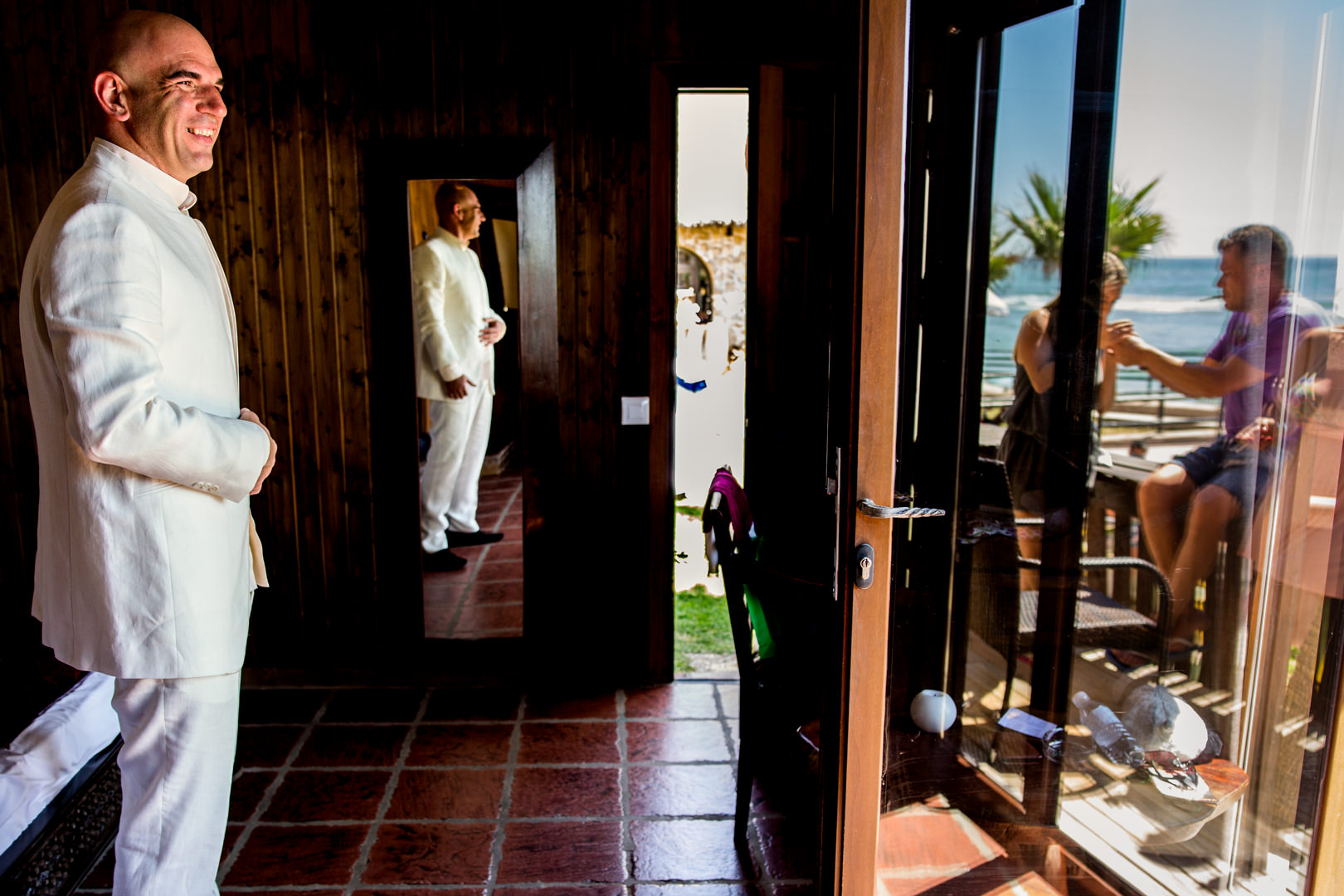 Boda-Sajorami-Beach-Cadiz-Zahora-Pedro-Gema-engagement-Rafael-Torres-fotografo-bodas-sevilla-madrid-barcelona-wedding-photographer--12.jpg