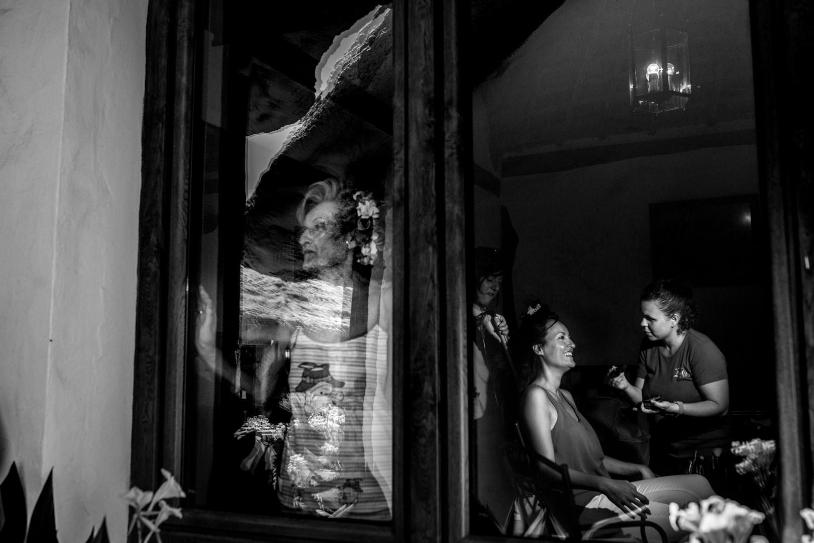 Boda-Sajorami-Beach-Cadiz-Zahora-Pedro-Gema-engagement-Rafael-Torres-fotografo-bodas-sevilla-madrid-barcelona-wedding-photographer--15.jpg