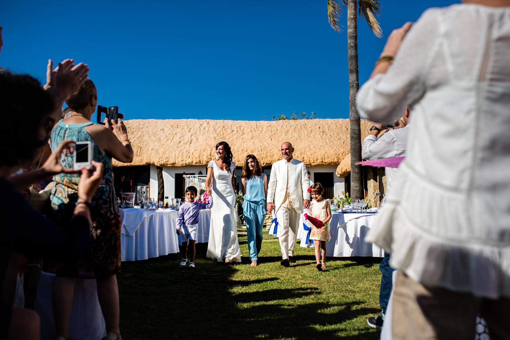 Boda-Sajorami-Beach-Cadiz-Zahora-Pedro-Gema-engagement-Rafael-Torres-fotografo-bodas-sevilla-madrid-barcelona-wedding-photographer--26.jpg