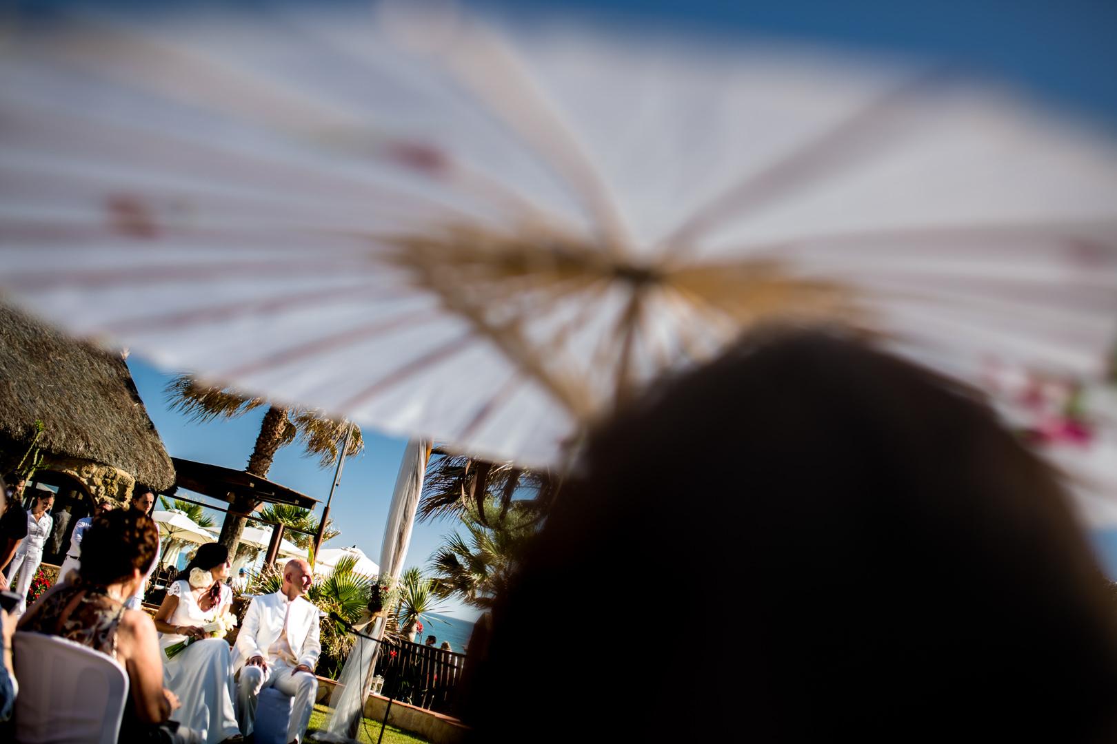 Boda-Sajorami-Beach-Cadiz-Zahora-Pedro-Gema-engagement-Rafael-Torres-fotografo-bodas-sevilla-madrid-barcelona-wedding-photographer--27.jpg