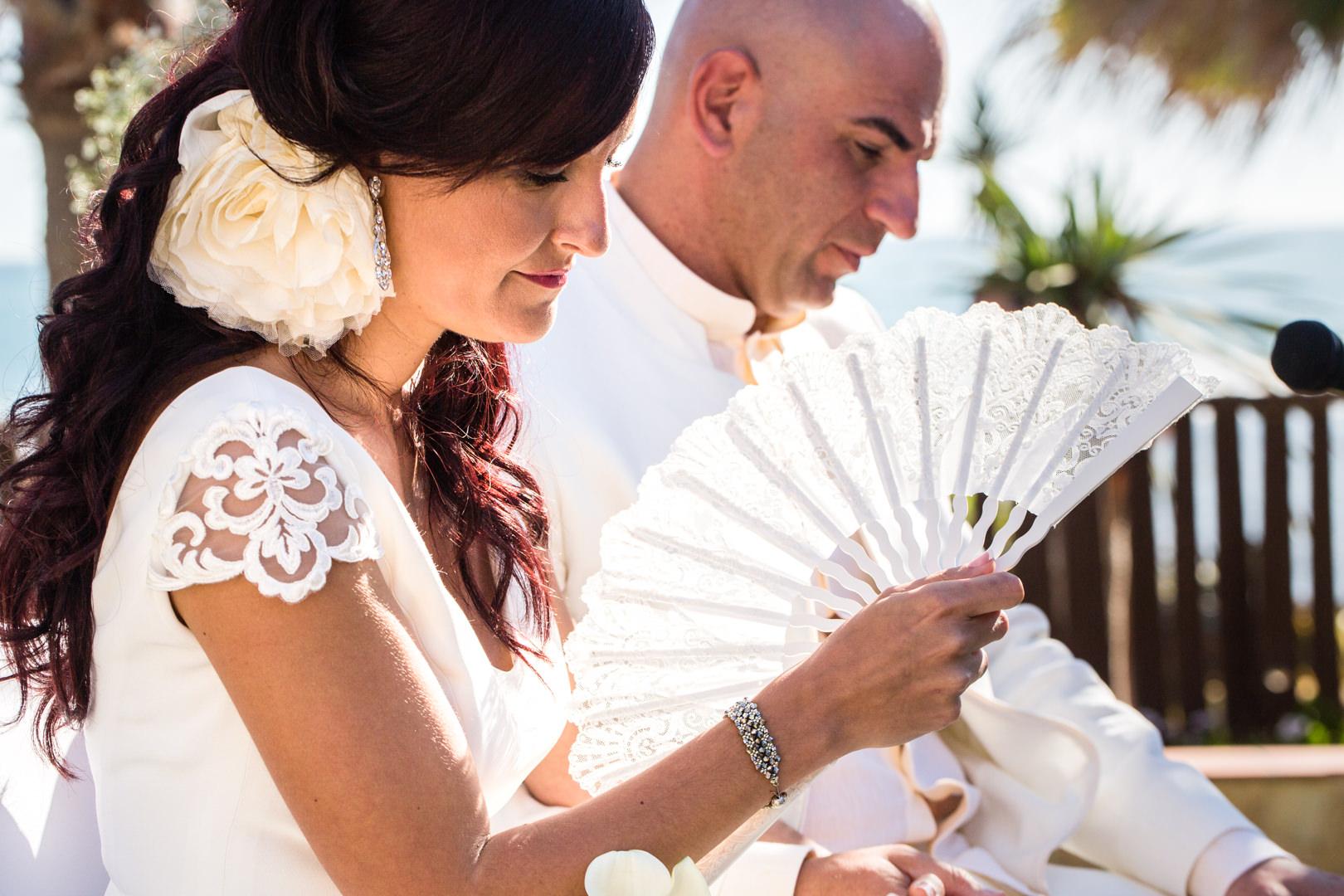 Boda-Sajorami-Beach-Cadiz-Zahora-Pedro-Gema-engagement-Rafael-Torres-fotografo-bodas-sevilla-madrid-barcelona-wedding-photographer--30.jpg