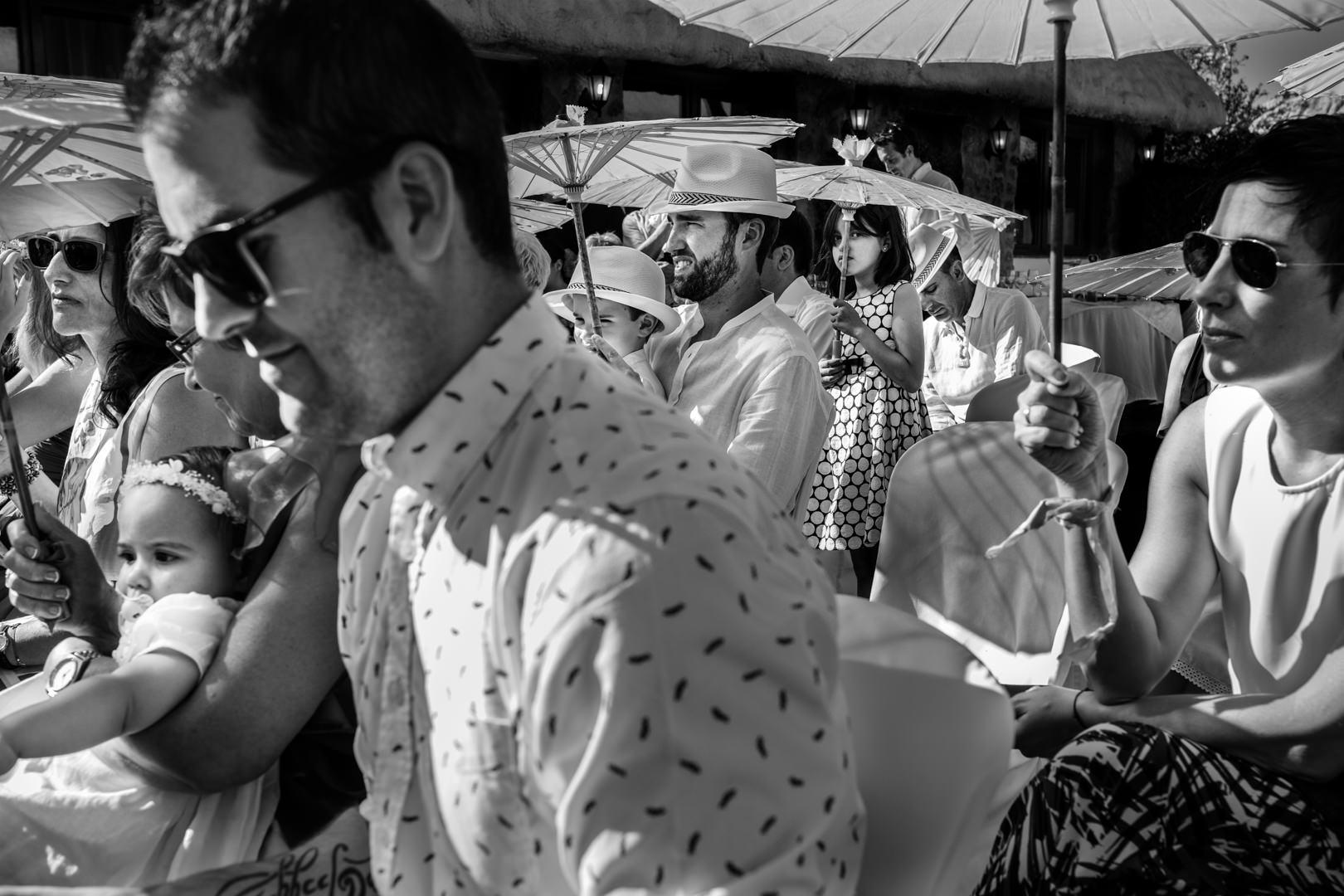 Boda-Sajorami-Beach-Cadiz-Zahora-Pedro-Gema-engagement-Rafael-Torres-fotografo-bodas-sevilla-madrid-barcelona-wedding-photographer--29.jpg