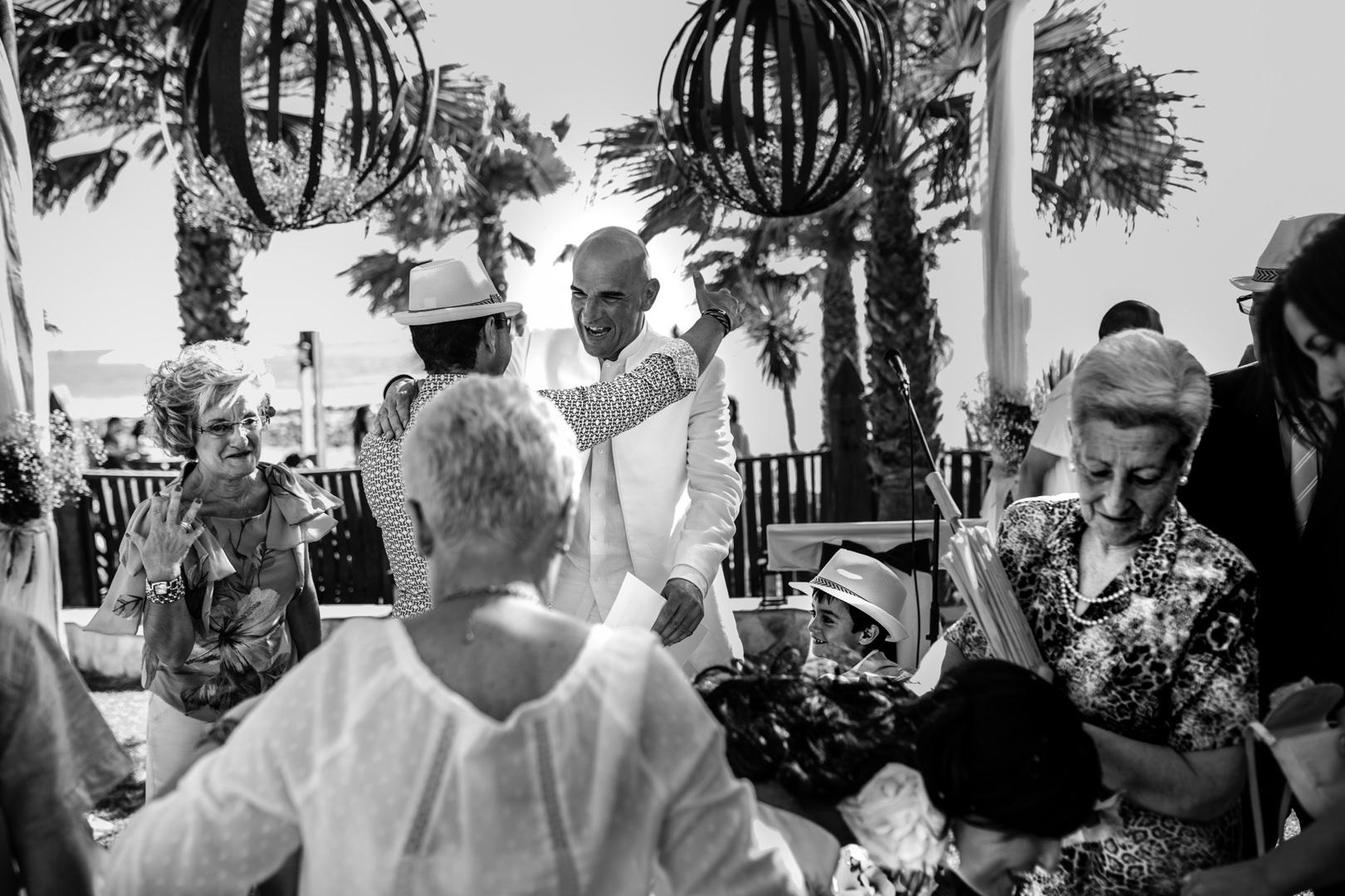 Boda-Sajorami-Beach-Cadiz-Zahora-Pedro-Gema-engagement-Rafael-Torres-fotografo-bodas-sevilla-madrid-barcelona-wedding-photographer--31.jpg