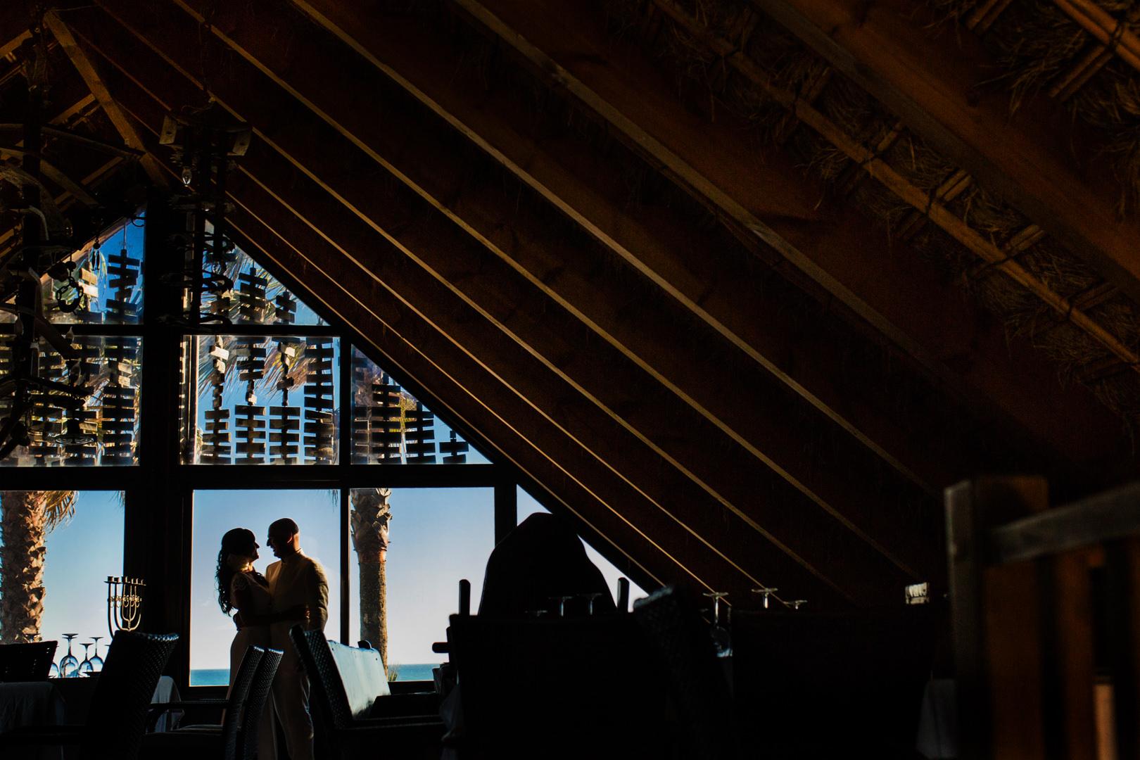 Boda-Sajorami-Beach-Cadiz-Zahora-Pedro-Gema-engagement-Rafael-Torres-fotografo-bodas-sevilla-madrid-barcelona-wedding-photographer--34.jpg