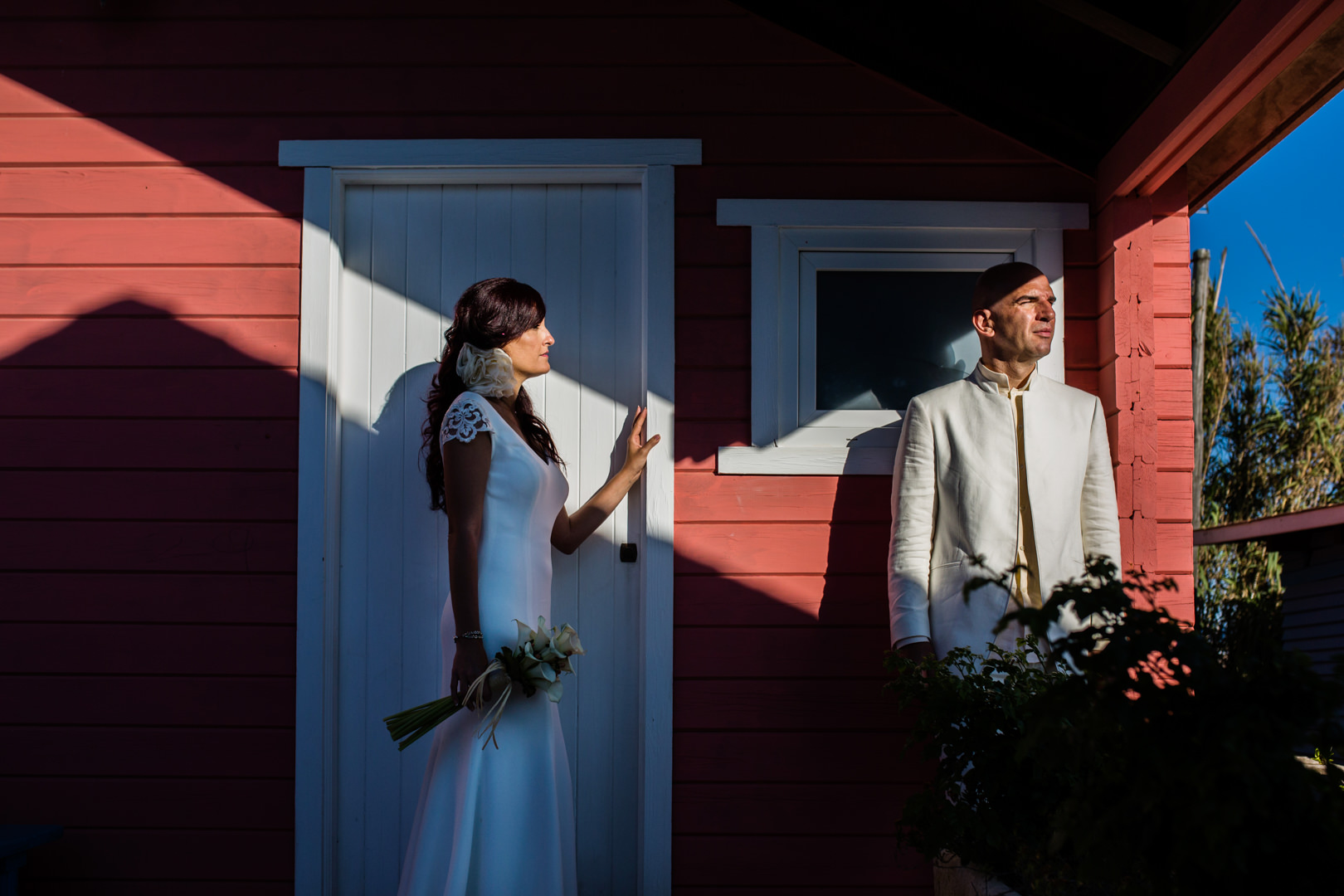 Boda-Sajorami-Beach-Cadiz-Zahora-Pedro-Gema-engagement-Rafael-Torres-fotografo-bodas-sevilla-madrid-barcelona-wedding-photographer--37.jpg