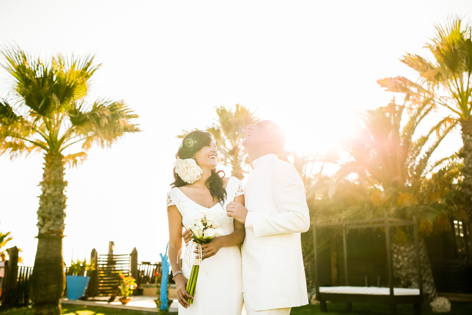 Boda-Sajorami-Beach-Cadiz-Zahora-Pedro-Gema-engagement-Rafael-Torres-fotografo-bodas-sevilla-madrid-barcelona-wedding-photographer--38.jpg