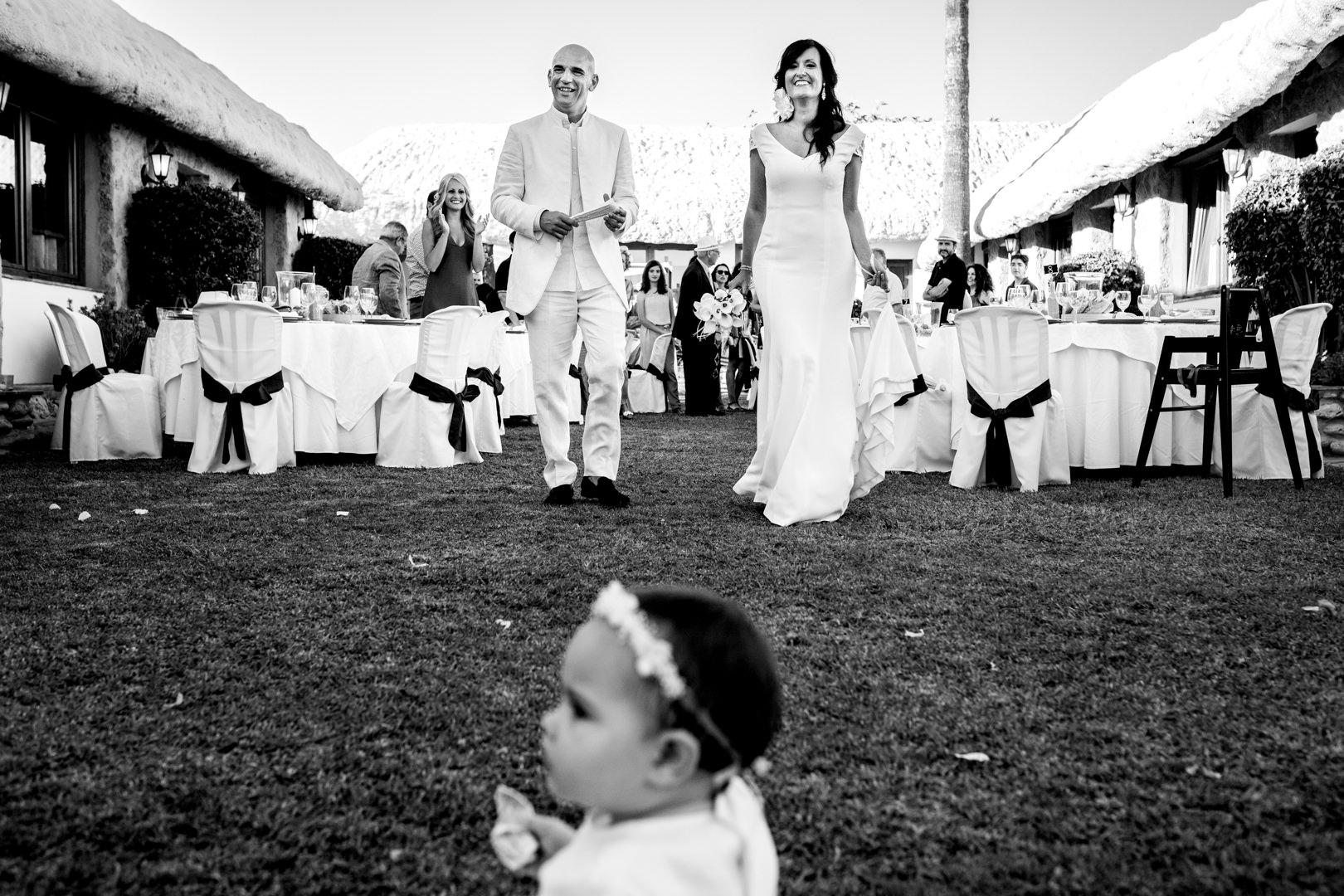 Boda-Sajorami-Beach-Cadiz-Zahora-Pedro-Gema-engagement-Rafael-Torres-fotografo-bodas-sevilla-madrid-barcelona-wedding-photographer--39.jpg