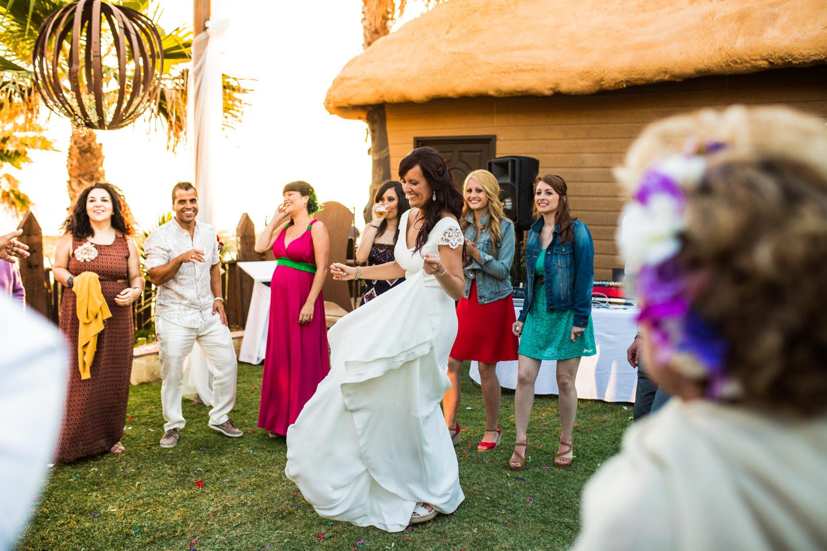 Boda-Sajorami-Beach-Cadiz-Zahora-Pedro-Gema-engagement-Rafael-Torres-fotografo-bodas-sevilla-madrid-barcelona-wedding-photographer--42.jpg