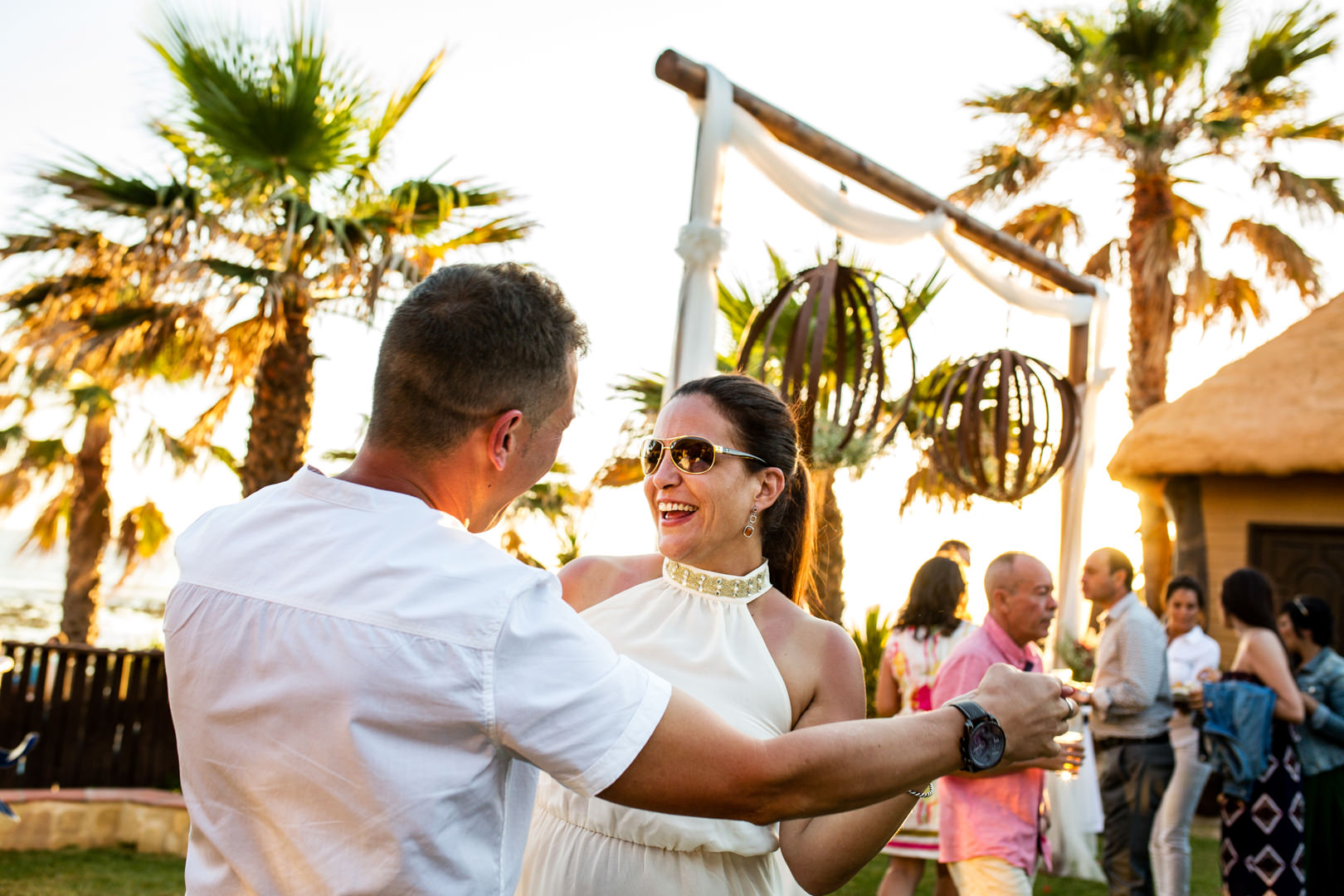 Boda-Sajorami-Beach-Cadiz-Zahora-Pedro-Gema-engagement-Rafael-Torres-fotografo-bodas-sevilla-madrid-barcelona-wedding-photographer--41.jpg