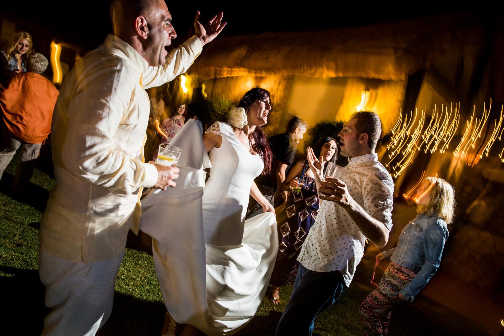 Boda-Sajorami-Beach-Cadiz-Zahora-Pedro-Gema-engagement-Rafael-Torres-fotografo-bodas-sevilla-madrid-barcelona-wedding-photographer--52.jpg