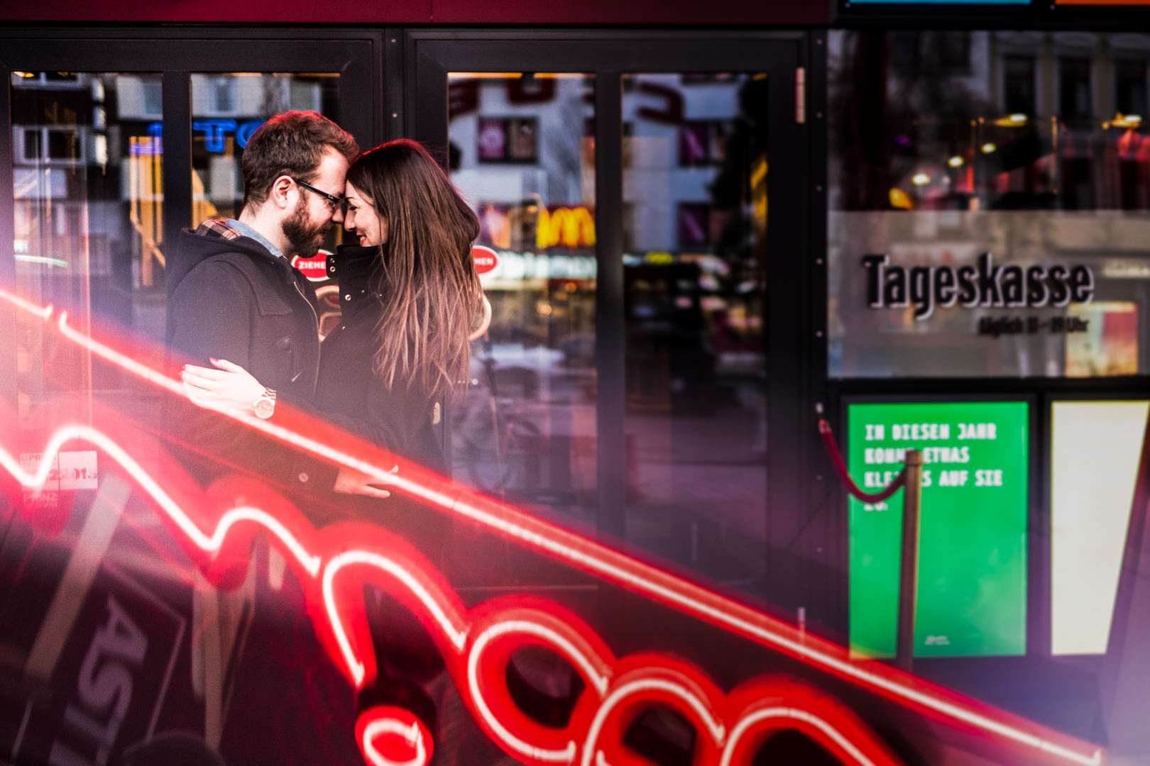 Preboda-Hamburgo-Maria-Carles-engagement-Rafael-Torres-fotografo-bodas-sevilla-madrid-barcelona-wedding-photographer--1.jpg