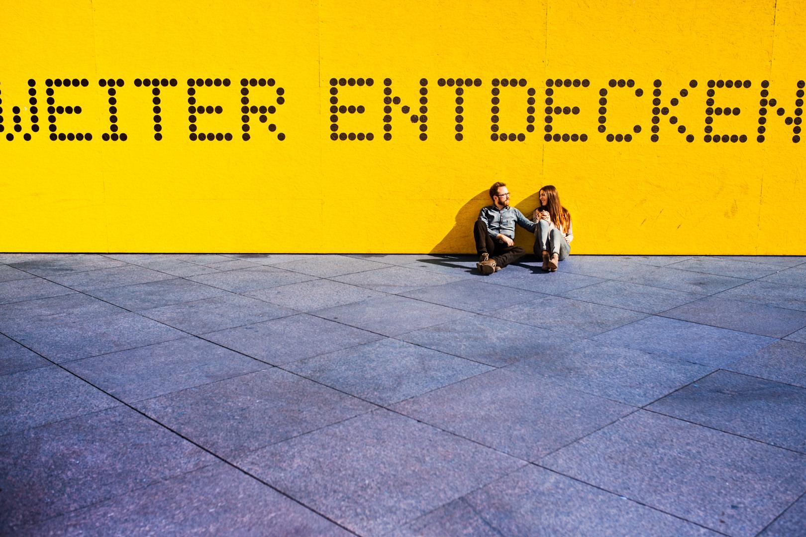 Preboda-Hamburgo-Maria-Carles-engagement-Rafael-Torres-fotografo-bodas-sevilla-madrid-barcelona-wedding-photographer--5.jpg