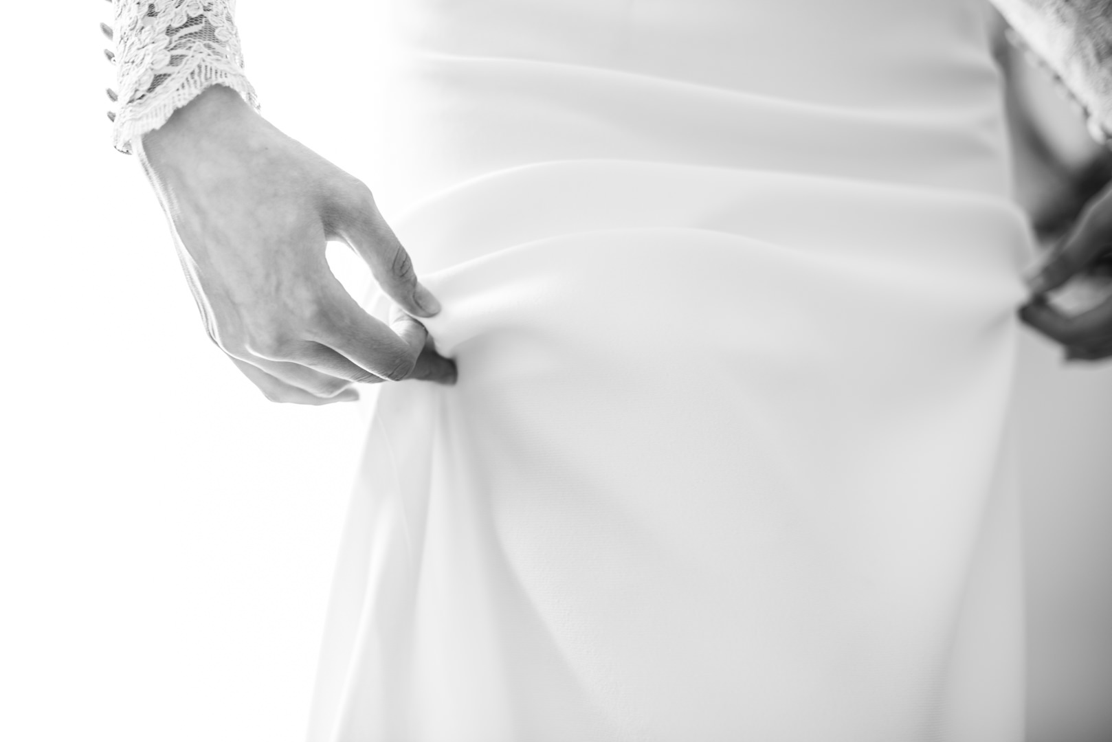 Boda-Sevilla-Museo-Carmona-Hamburgo-Maria-Carles-engagement-Rafael-Torres-fotografo-bodas-sevilla-madrid-barcelona-wedding-photographer--12.jpg