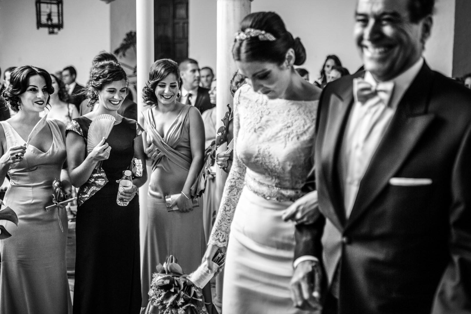 Boda-Sevilla-Museo-Carmona-Hamburgo-Maria-Carles-engagement-Rafael-Torres-fotografo-bodas-sevilla-madrid-barcelona-wedding-photographer--16.jpg