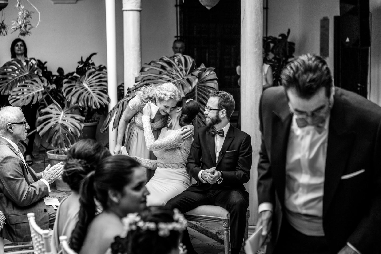 Boda-Sevilla-Museo-Carmona-Hamburgo-Maria-Carles-engagement-Rafael-Torres-fotografo-bodas-sevilla-madrid-barcelona-wedding-photographer--20.jpg