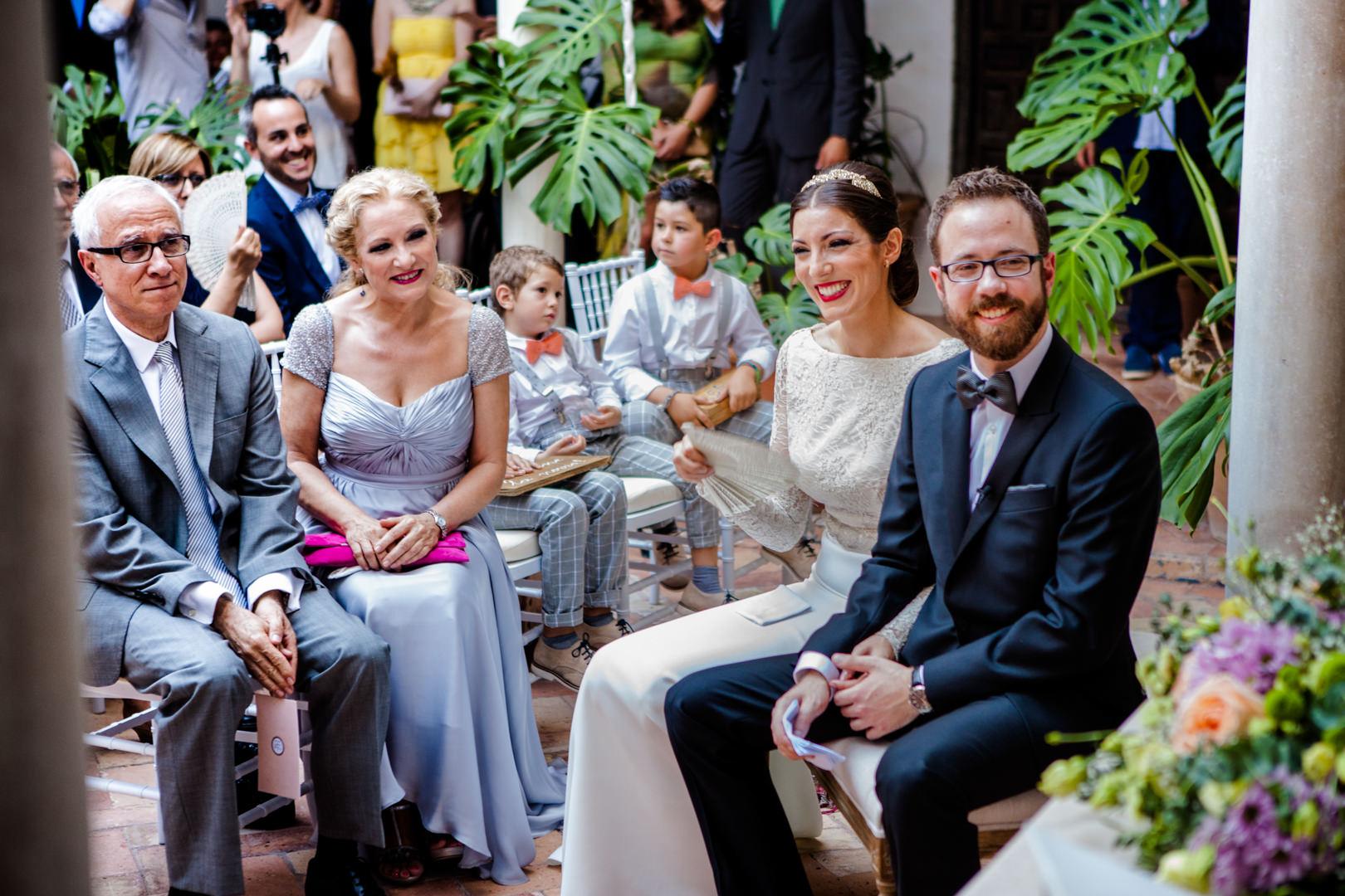 Boda-Sevilla-Museo-Carmona-Hamburgo-Maria-Carles-engagement-Rafael-Torres-fotografo-bodas-sevilla-madrid-barcelona-wedding-photographer--21.jpg