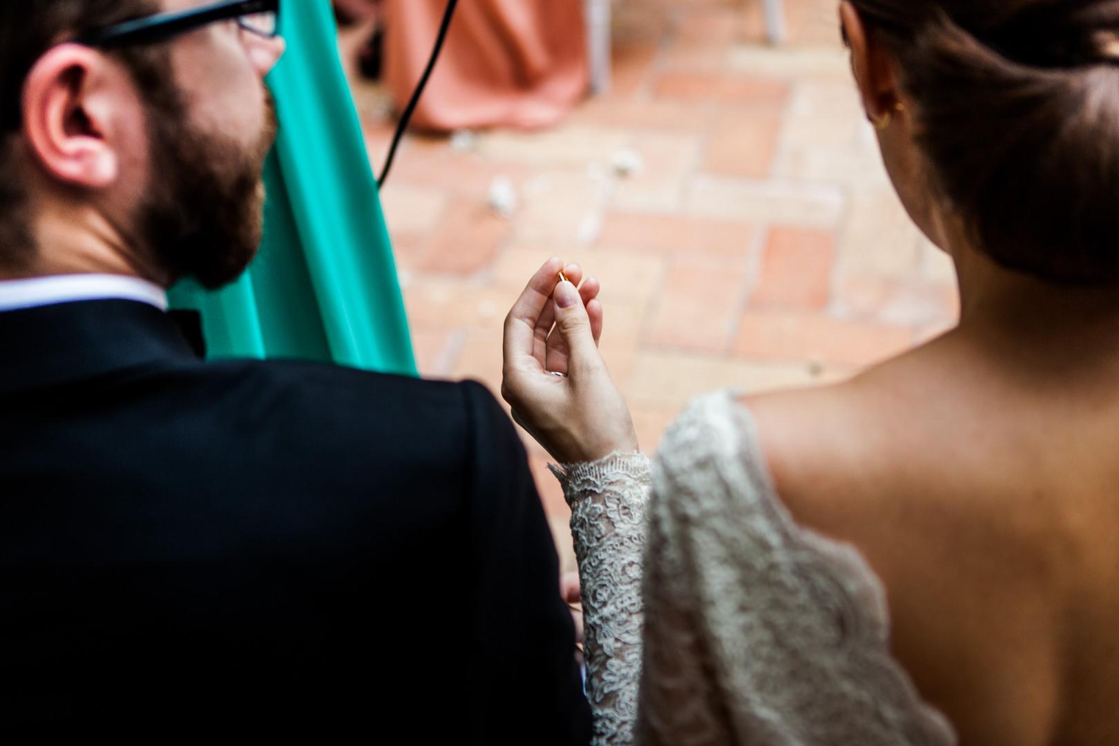 Boda-Sevilla-Museo-Carmona-Hamburgo-Maria-Carles-engagement-Rafael-Torres-fotografo-bodas-sevilla-madrid-barcelona-wedding-photographer--23.jpg