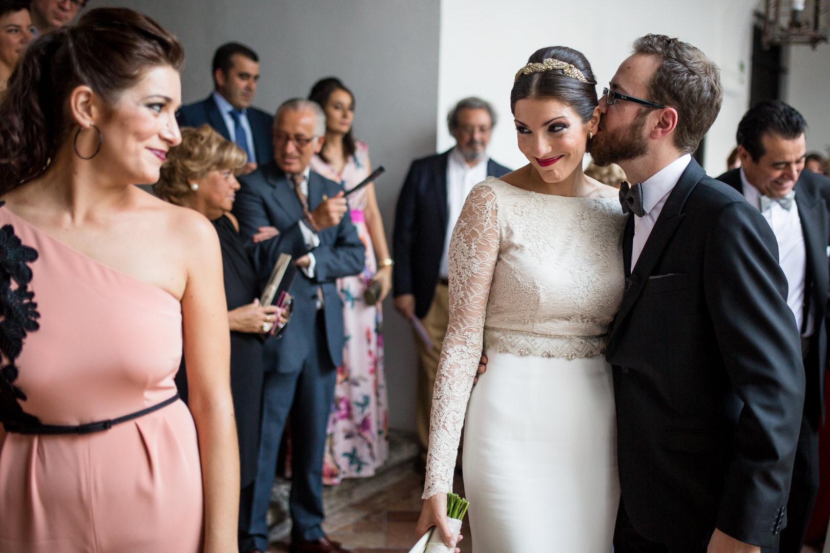 Boda-Sevilla-Museo-Carmona-Hamburgo-Maria-Carles-engagement-Rafael-Torres-fotografo-bodas-sevilla-madrid-barcelona-wedding-photographer--26.jpg
