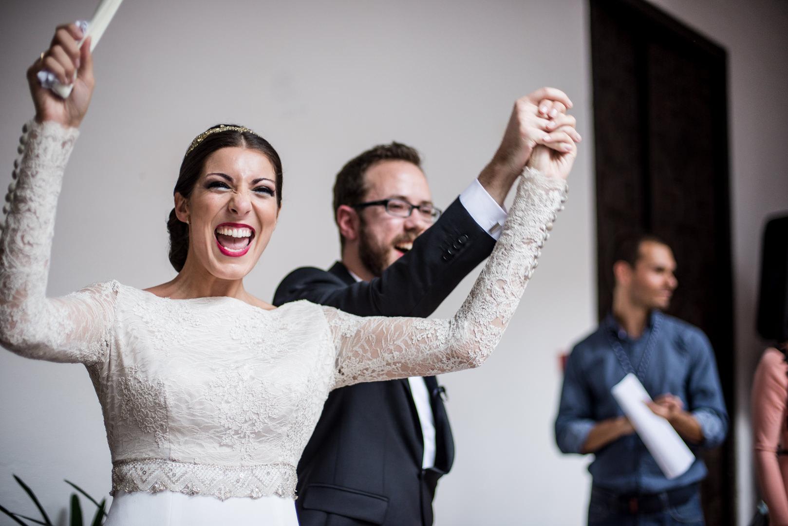 Boda-Sevilla-Museo-Carmona-Hamburgo-Maria-Carles-engagement-Rafael-Torres-fotografo-bodas-sevilla-madrid-barcelona-wedding-photographer--25.jpg