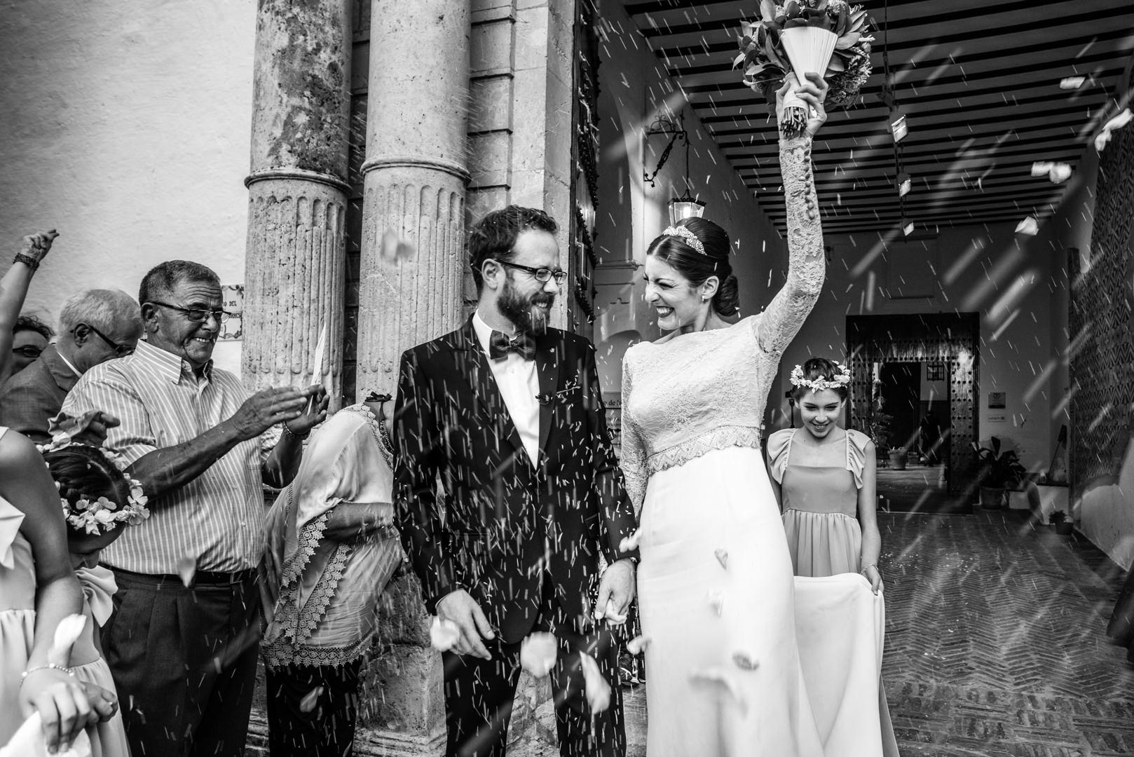 Boda-Sevilla-Museo-Carmona-Hamburgo-Maria-Carles-engagement-Rafael-Torres-fotografo-bodas-sevilla-madrid-barcelona-wedding-photographer--28.jpg