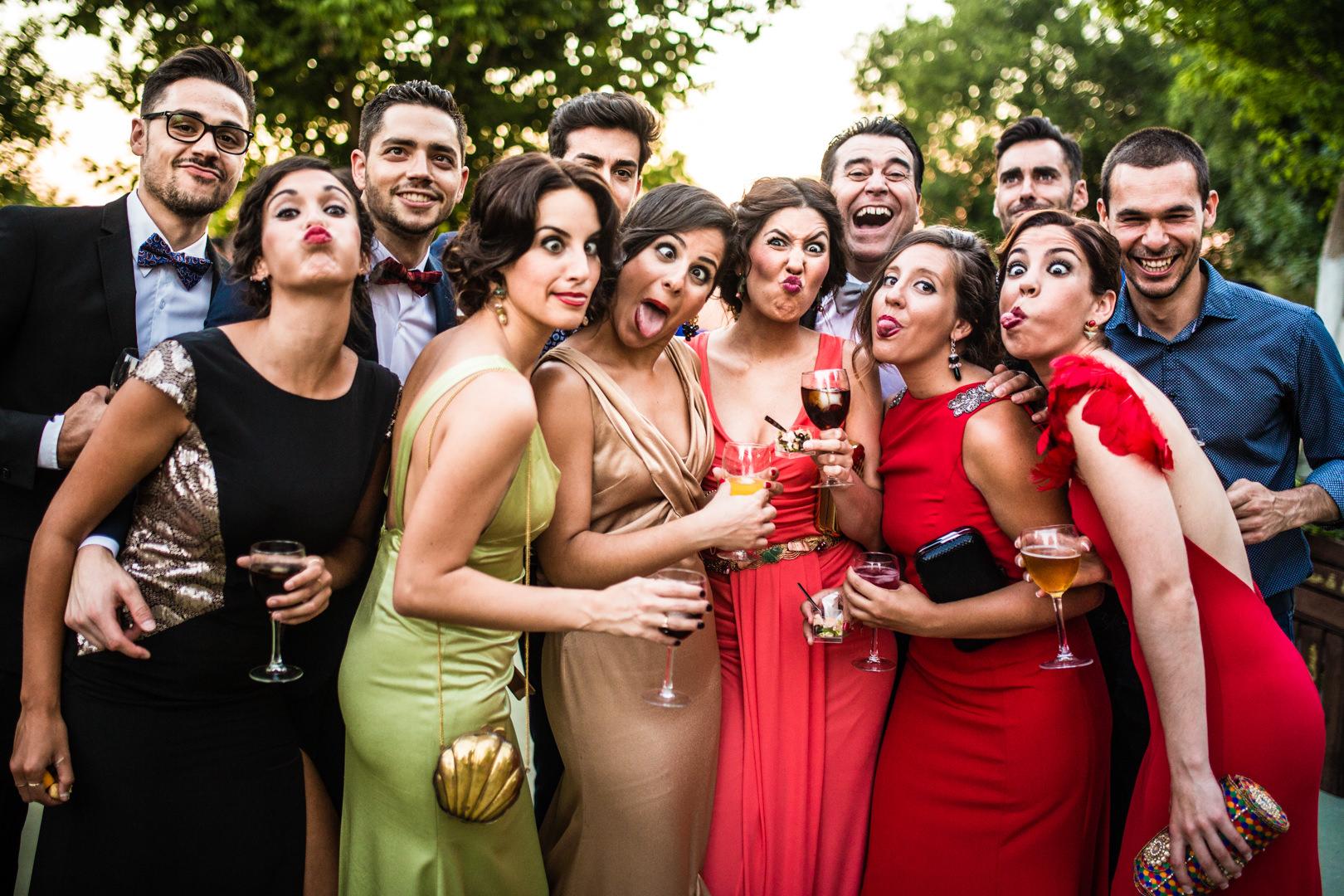 Boda-Sevilla-Museo-Carmona-Hamburgo-Maria-Carles-engagement-Rafael-Torres-fotografo-bodas-sevilla-madrid-barcelona-wedding-photographer--34.jpg