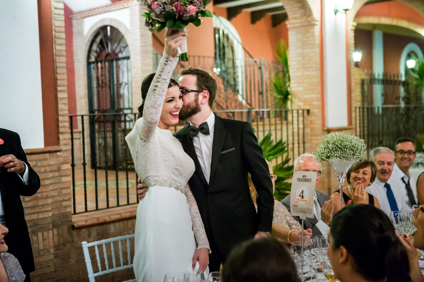 Boda-Sevilla-Museo-Carmona-Hamburgo-Maria-Carles-engagement-Rafael-Torres-fotografo-bodas-sevilla-madrid-barcelona-wedding-photographer--35.jpg