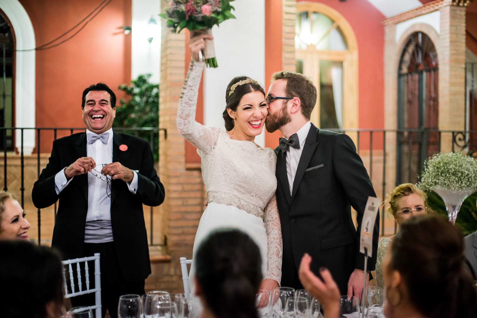 Boda-Sevilla-Museo-Carmona-Hamburgo-Maria-Carles-engagement-Rafael-Torres-fotografo-bodas-sevilla-madrid-barcelona-wedding-photographer--36.jpg