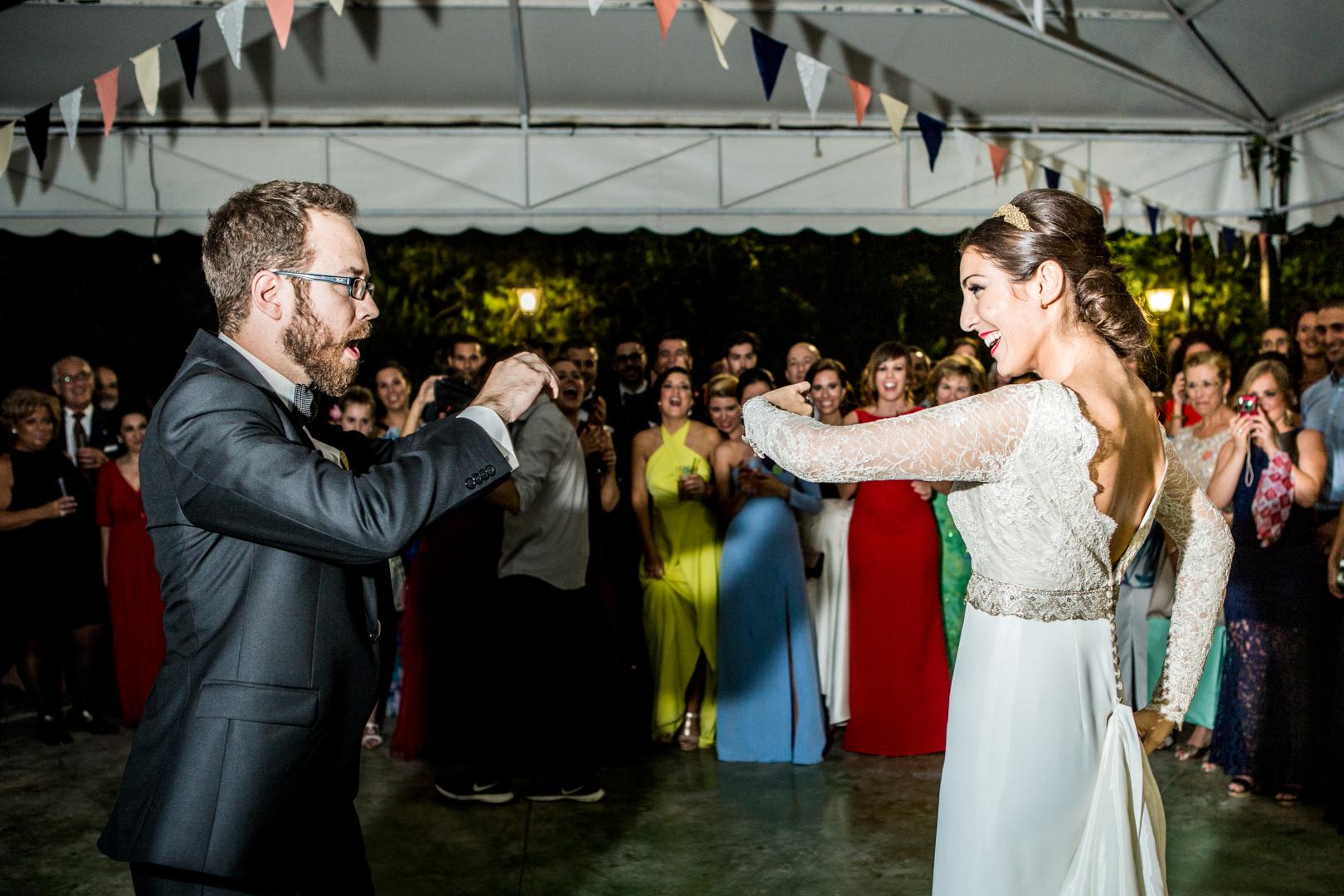 Boda-Sevilla-Museo-Carmona-Hamburgo-Maria-Carles-engagement-Rafael-Torres-fotografo-bodas-sevilla-madrid-barcelona-wedding-photographer--39.jpg