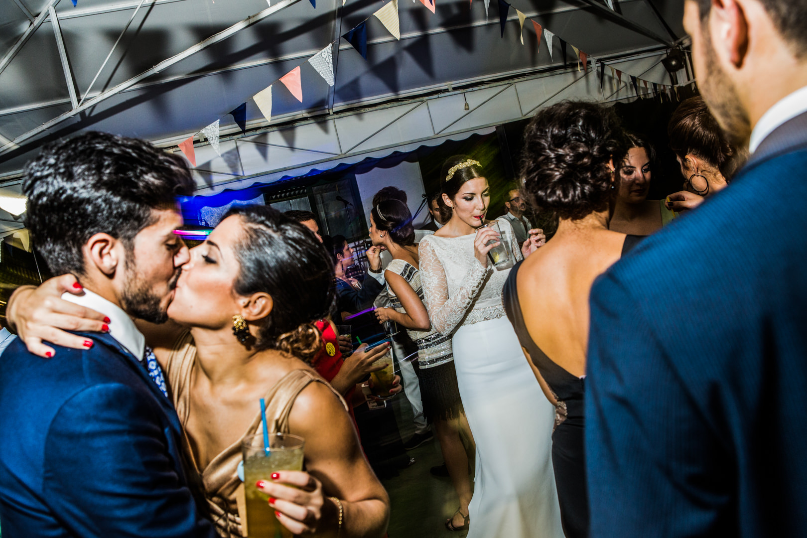 Boda-Sevilla-Museo-Carmona-Hamburgo-Maria-Carles-engagement-Rafael-Torres-fotografo-bodas-sevilla-madrid-barcelona-wedding-photographer--44.jpg