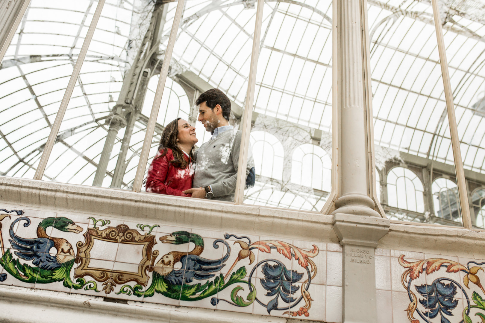 Preboda-Madrid-Maria-David-engagement-Rafael-Torres-fotografo-bodas-sevilla-madrid-barcelona-wedding-photographer--7.jpg