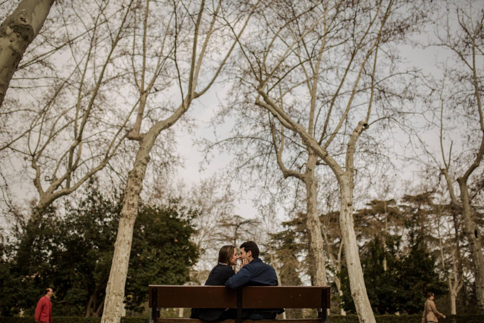 Preboda-Madrid-Maria-David-engagement-Rafael-Torres-fotografo-bodas-sevilla-madrid-barcelona-wedding-photographer--14.jpg