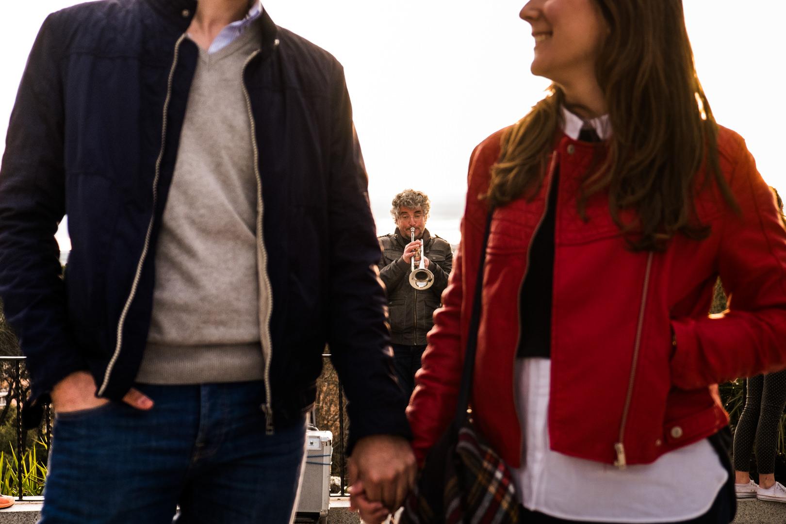 Preboda-Madrid-Maria-David-engagement-Rafael-Torres-fotografo-bodas-sevilla-madrid-barcelona-wedding-photographer--19.jpg