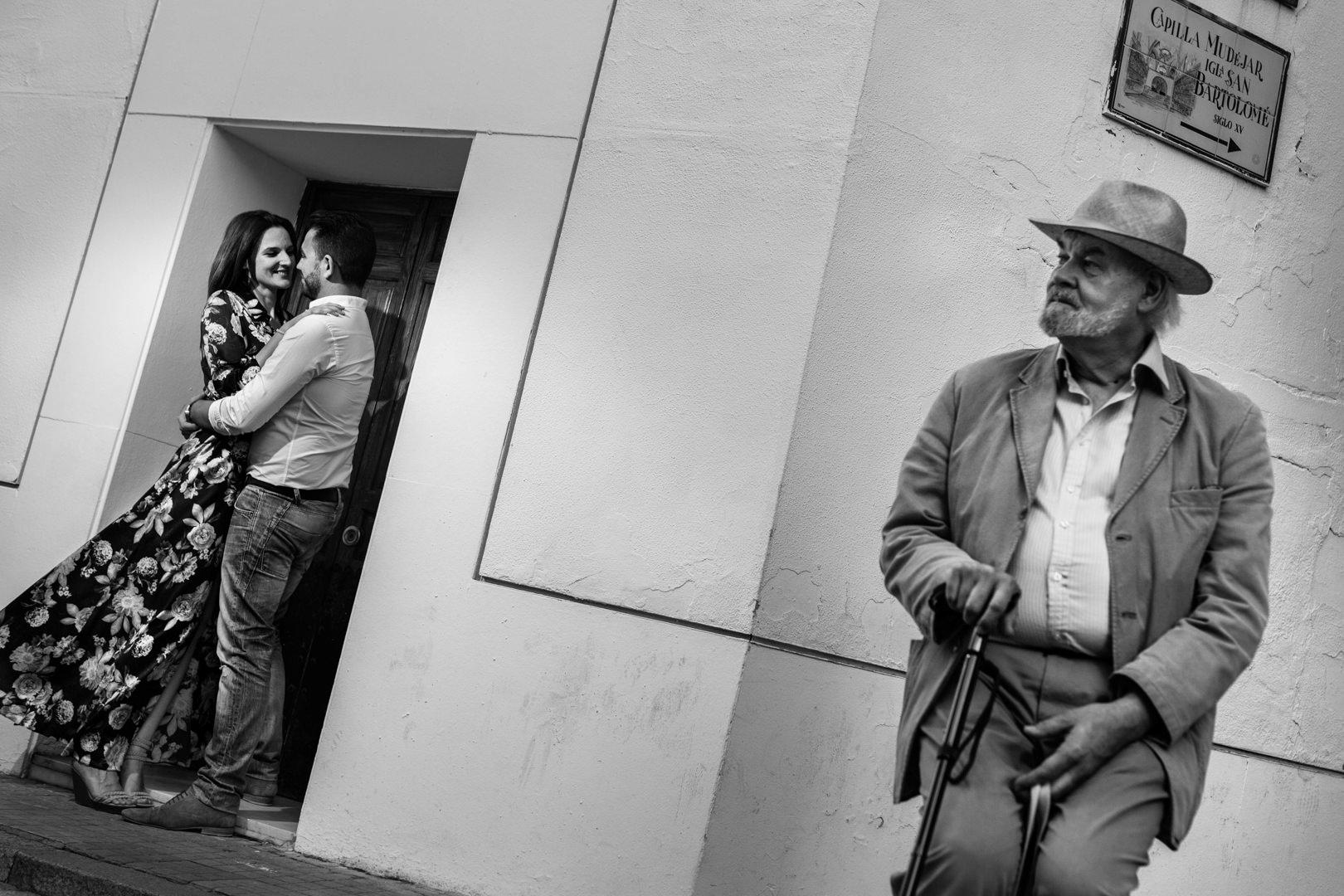 Preboda-Cordoba-Irene-Marcos-Finca-Clotidle-engagement-Rafael-Torres-fotografo-bodas-sevilla-madrid-barcelona-wedding-photographer--3.jpg