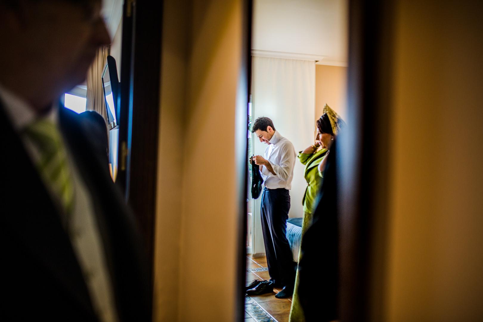 Boda-Catedral-Jaen-Hamburgo-Maria-David-engagement-Rafael-Torres-fotografo-bodas-sevilla-madrid-barcelona-wedding-photographer--3.jpg