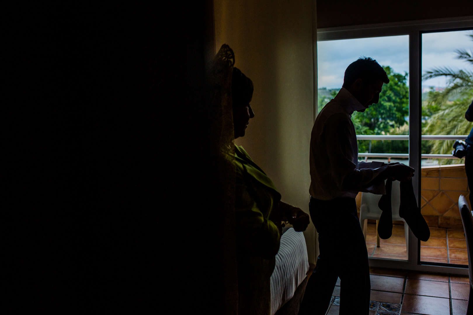 Boda-Catedral-Jaen-Hamburgo-Maria-David-engagement-Rafael-Torres-fotografo-bodas-sevilla-madrid-barcelona-wedding-photographer--4.jpg