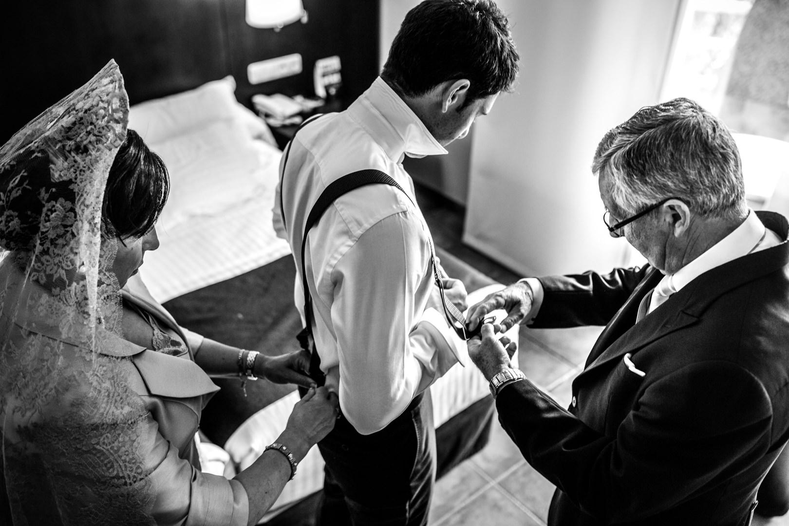 Boda-Catedral-Jaen-Hamburgo-Maria-David-engagement-Rafael-Torres-fotografo-bodas-sevilla-madrid-barcelona-wedding-photographer--6.jpg