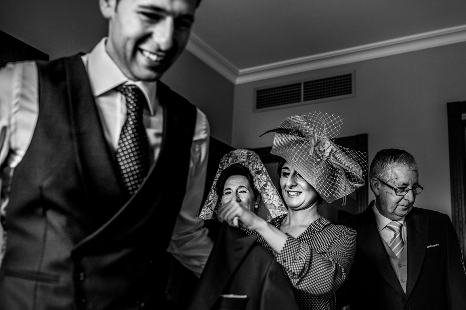 Boda-Catedral-Jaen-Hamburgo-Maria-David-engagement-Rafael-Torres-fotografo-bodas-sevilla-madrid-barcelona-wedding-photographer--8.jpg