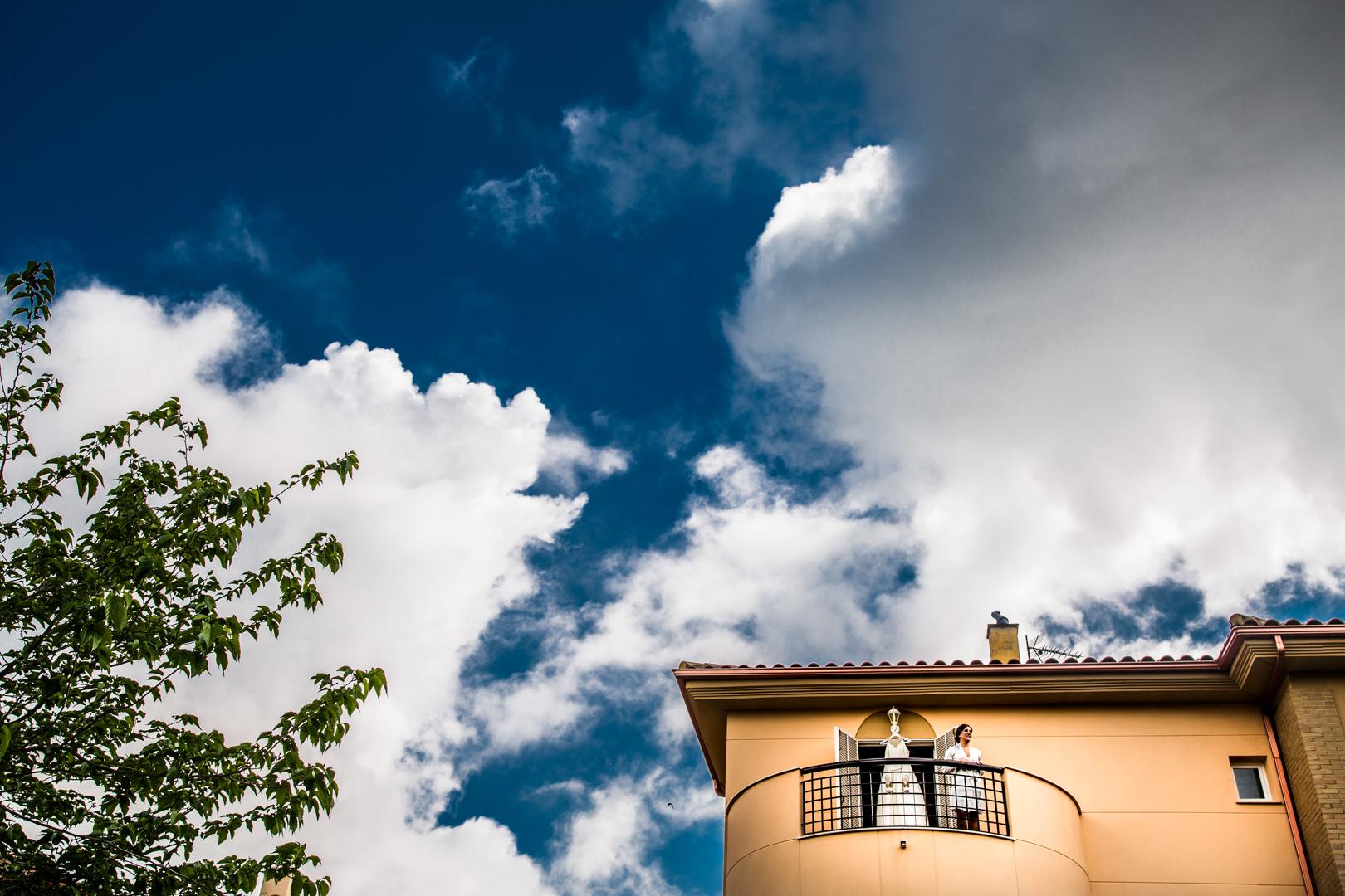 Boda-Catedral-Jaen-Hamburgo-Maria-David-engagement-Rafael-Torres-fotografo-bodas-sevilla-madrid-barcelona-wedding-photographer--12.jpg