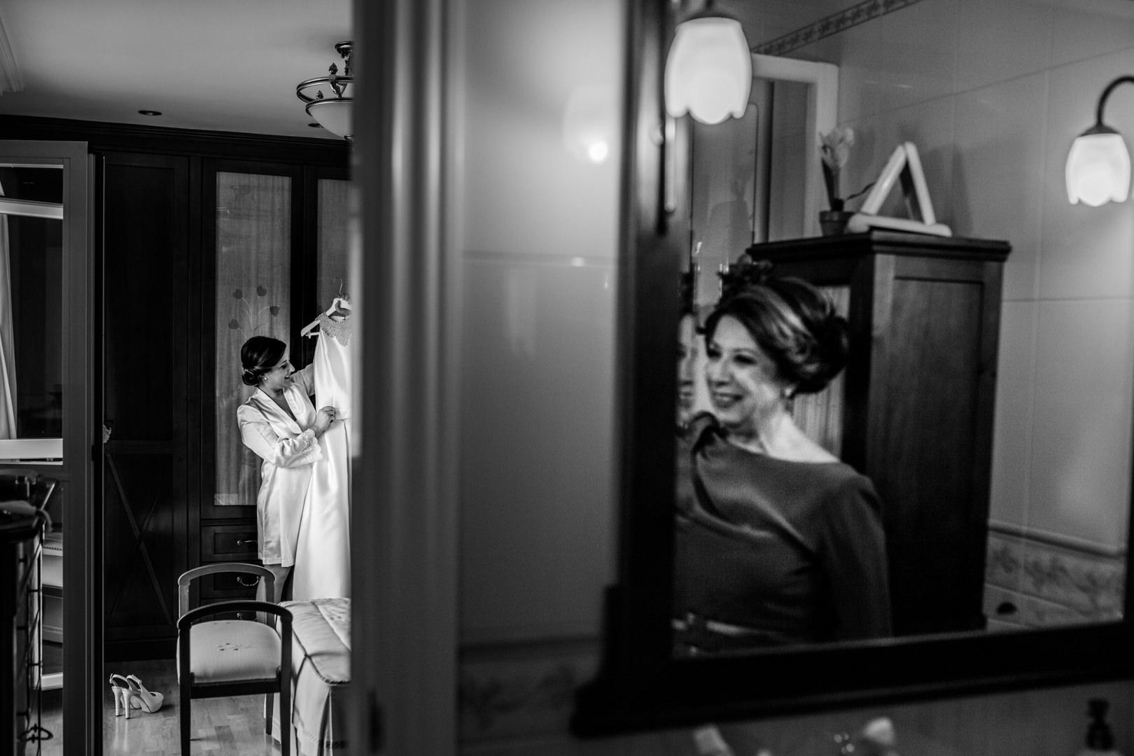 Boda-Catedral-Jaen-Hamburgo-Maria-David-engagement-Rafael-Torres-fotografo-bodas-sevilla-madrid-barcelona-wedding-photographer--13.jpg
