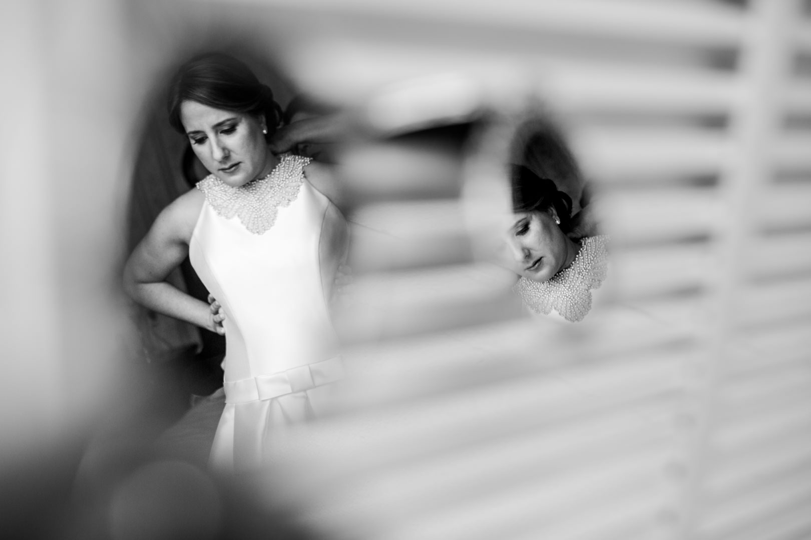Boda-Catedral-Jaen-Hamburgo-Maria-David-engagement-Rafael-Torres-fotografo-bodas-sevilla-madrid-barcelona-wedding-photographer--14.jpg